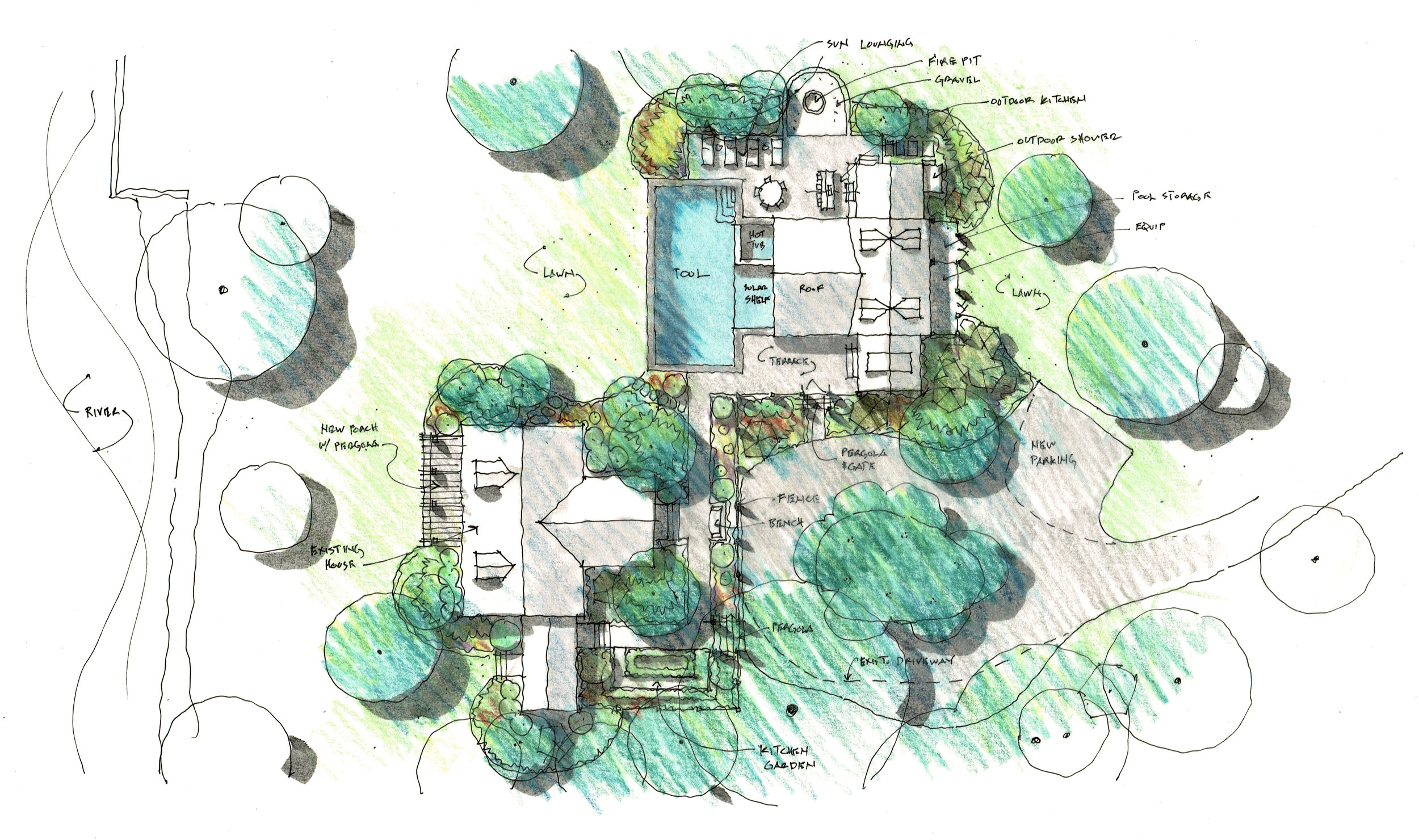 2015.10.22 Pool House Site Plan.jpg