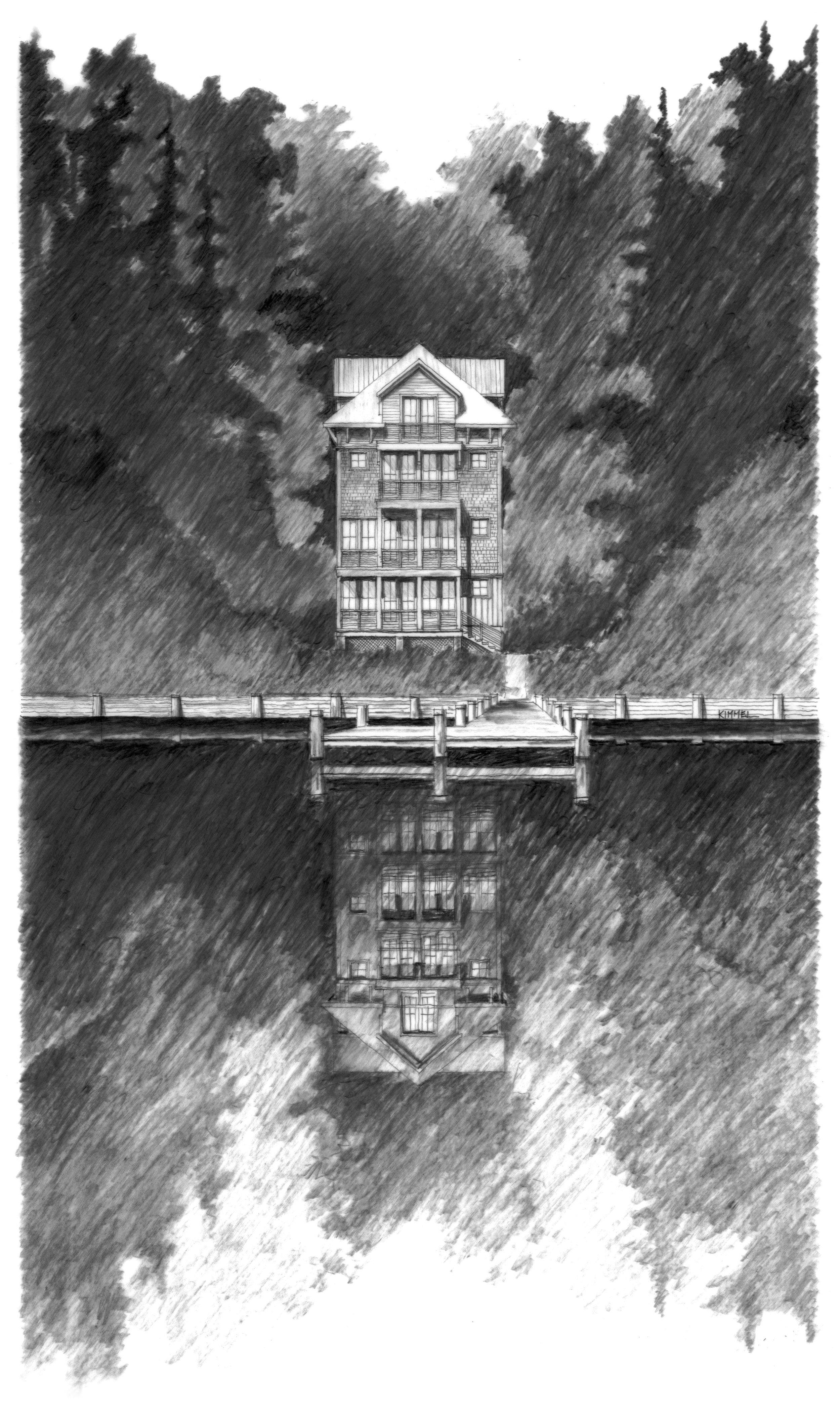 Pencil Sketch 10.20.jpg