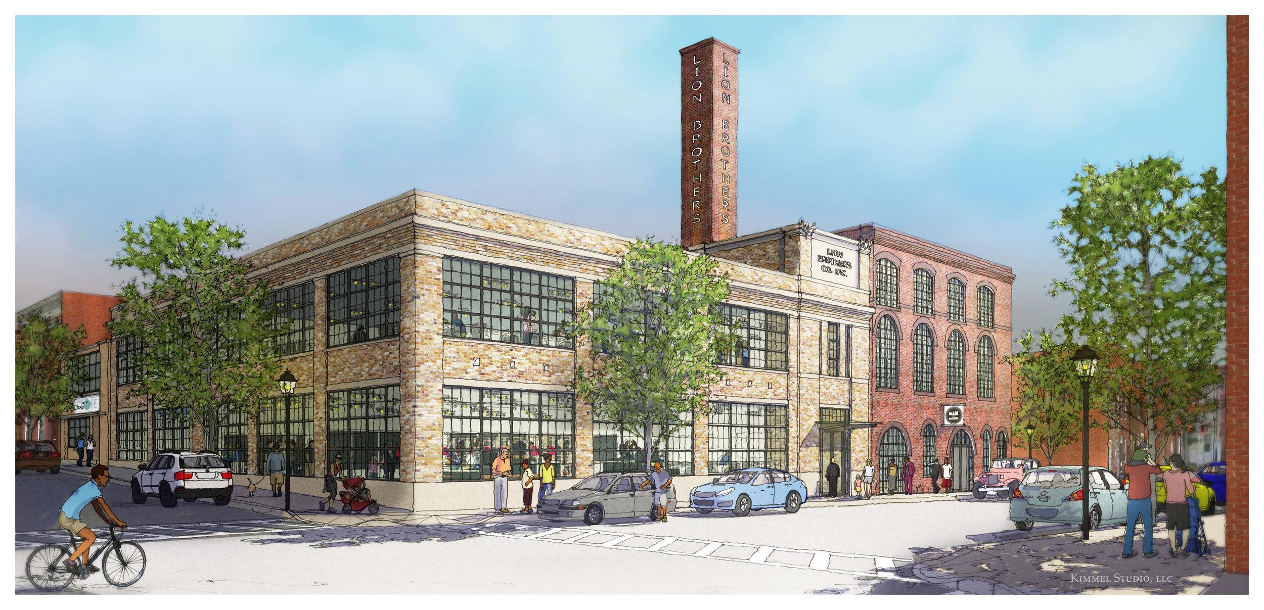 Warehouse Rendering2.jpg