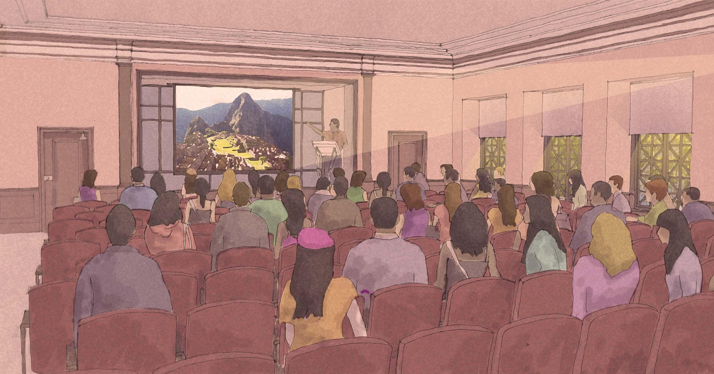 Wheeler Auditorium.jpg