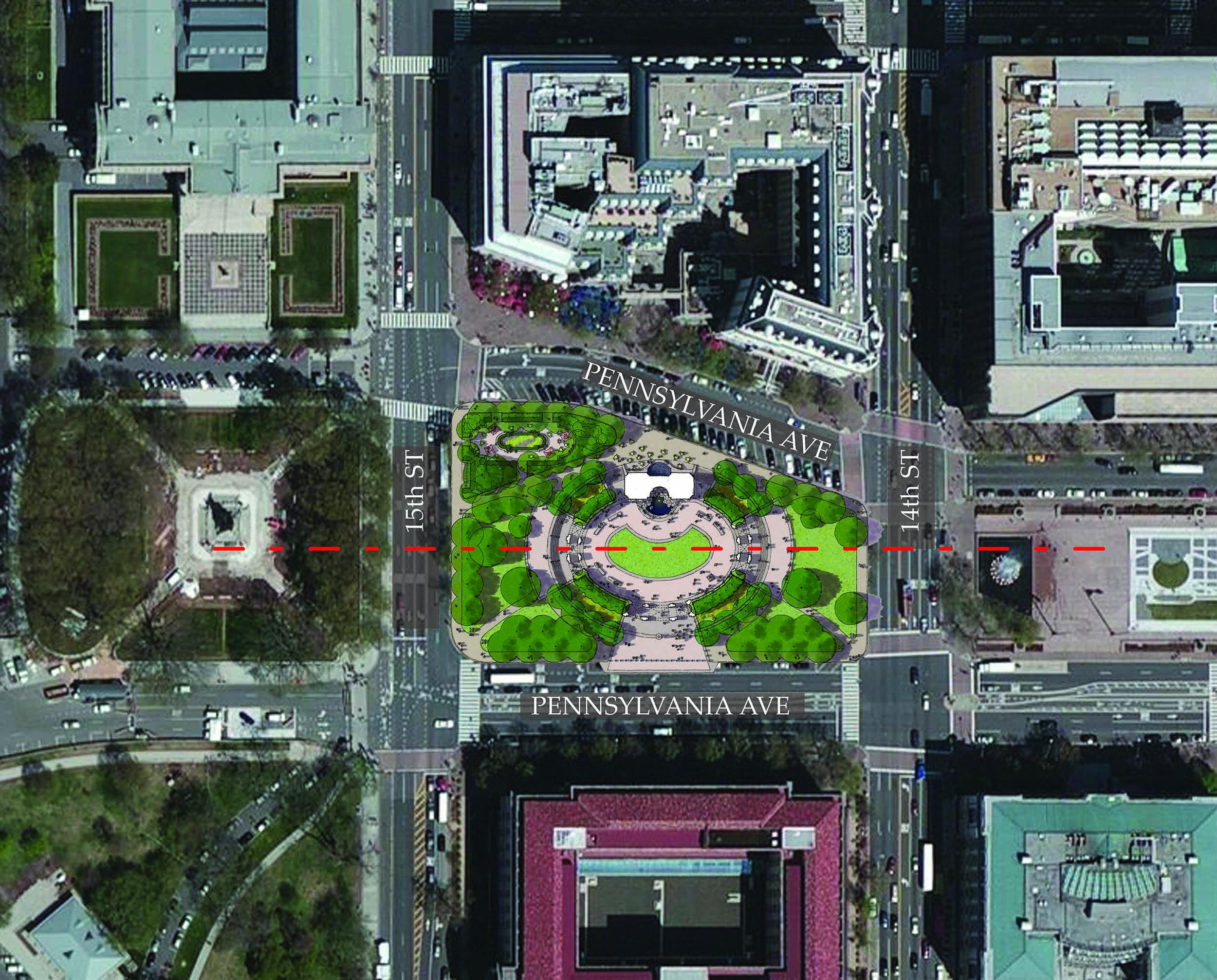 Context of War Memorial Washington DC.jpg