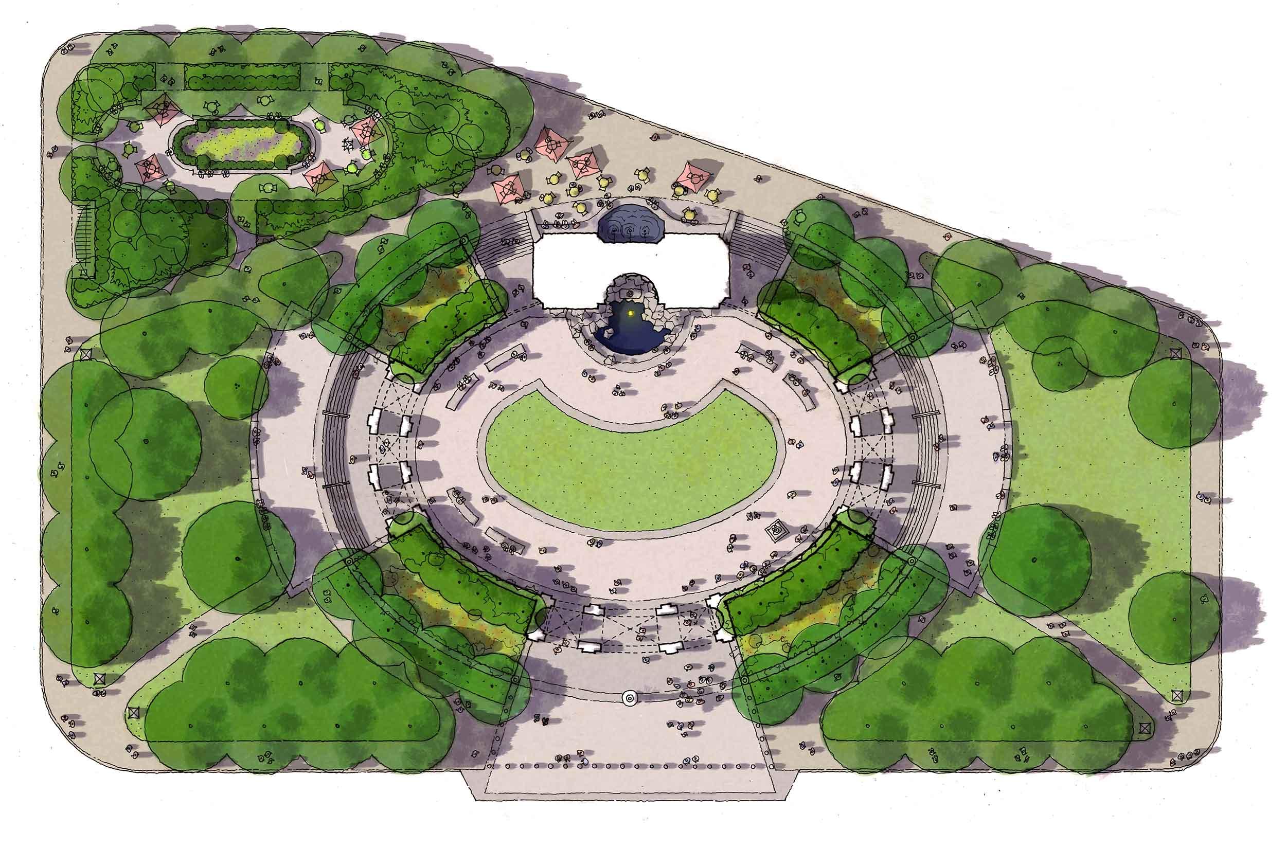 Design for a City Square Classic.jpg