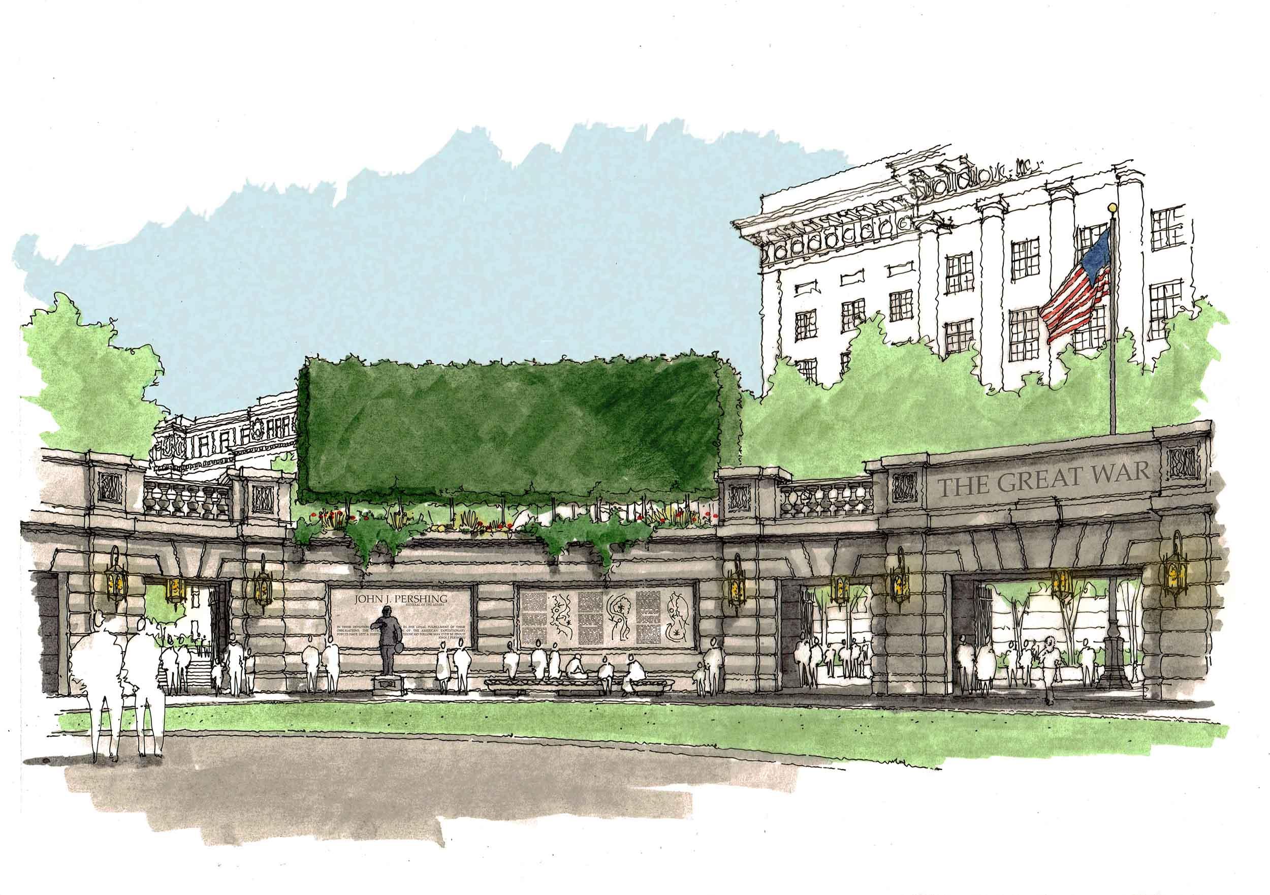 General Pershing Monument Washington DC.jpg