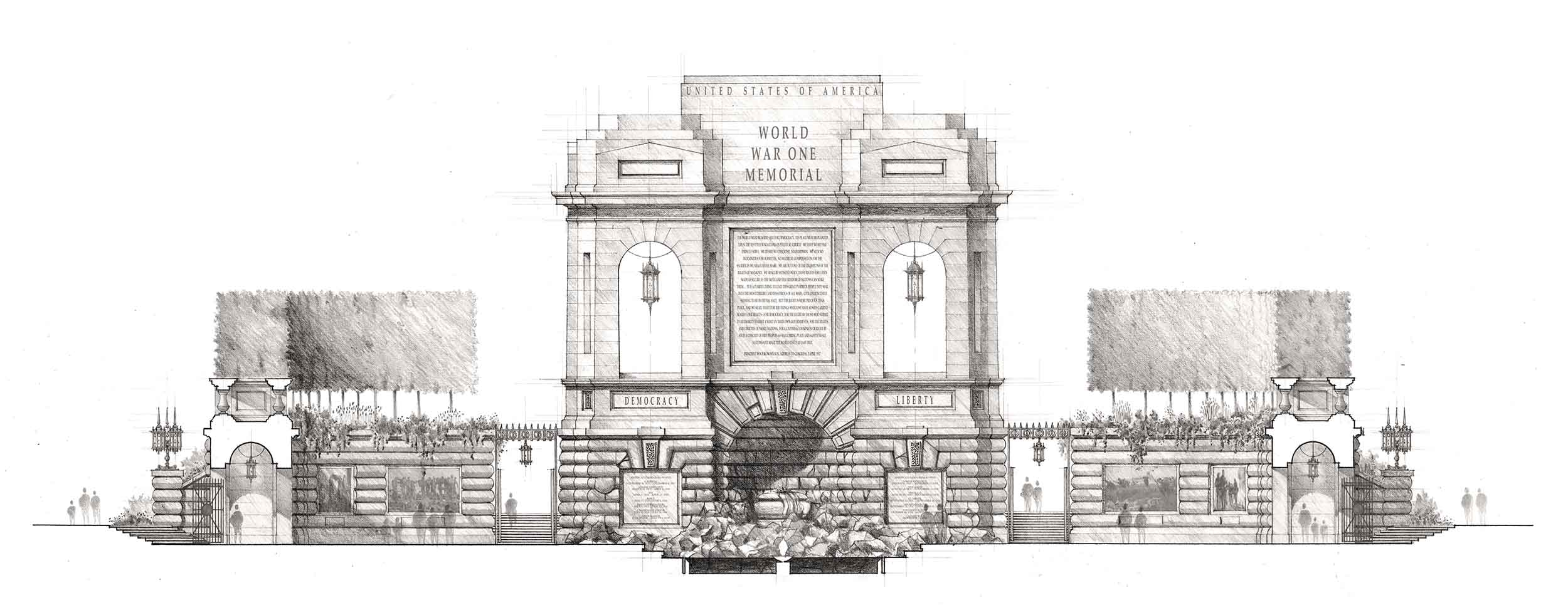 War-Memorial-Classical-Style-Architect.jpg