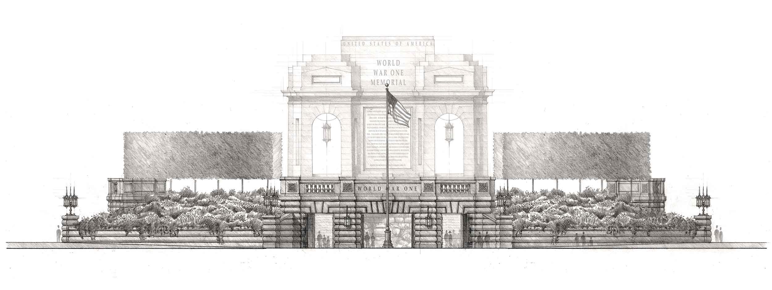 War-Memorial-Classical-Style-Architect-Pencil.jpg
