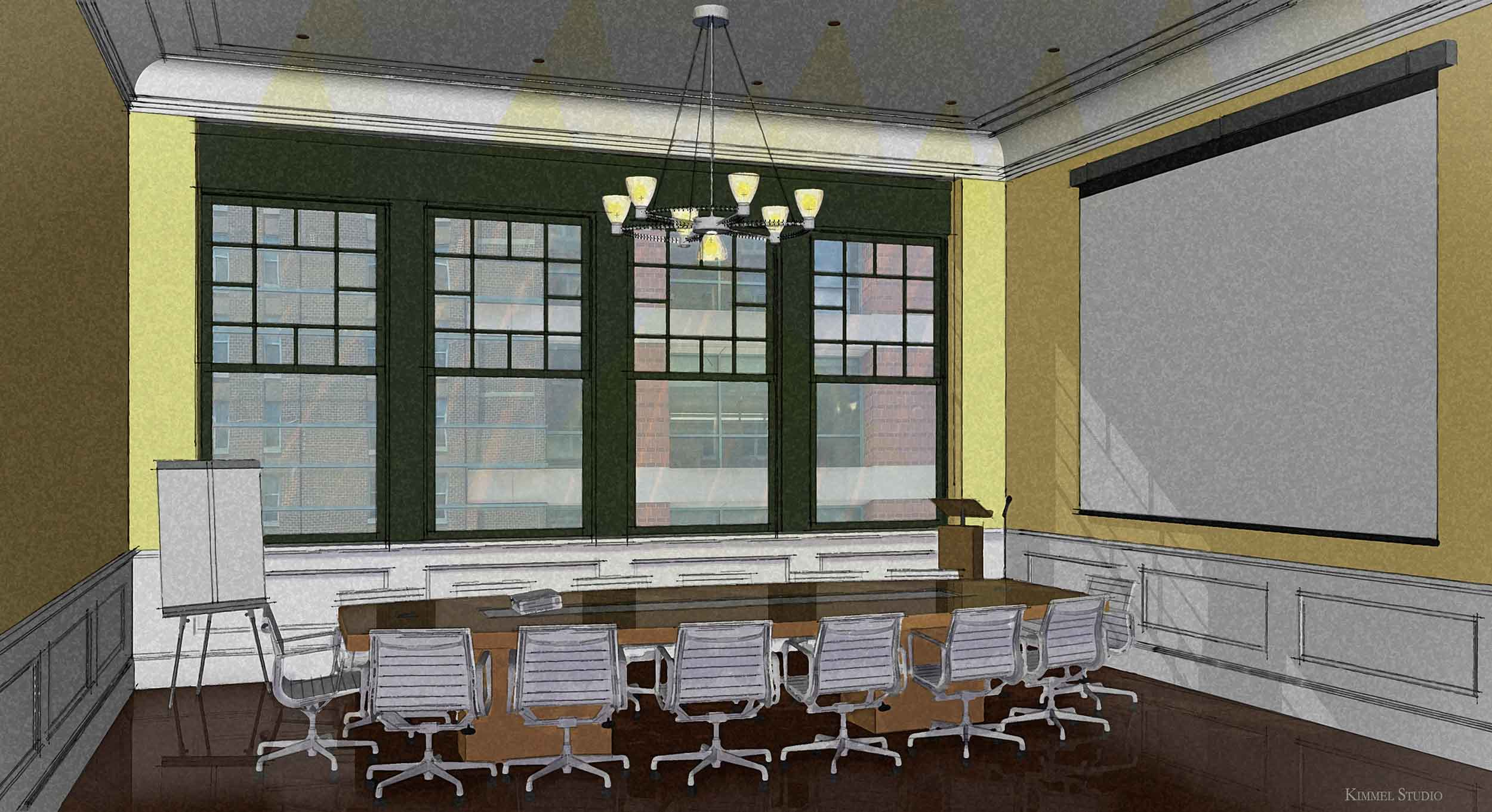 UMB Coference Room Design by Architect-min.jpg