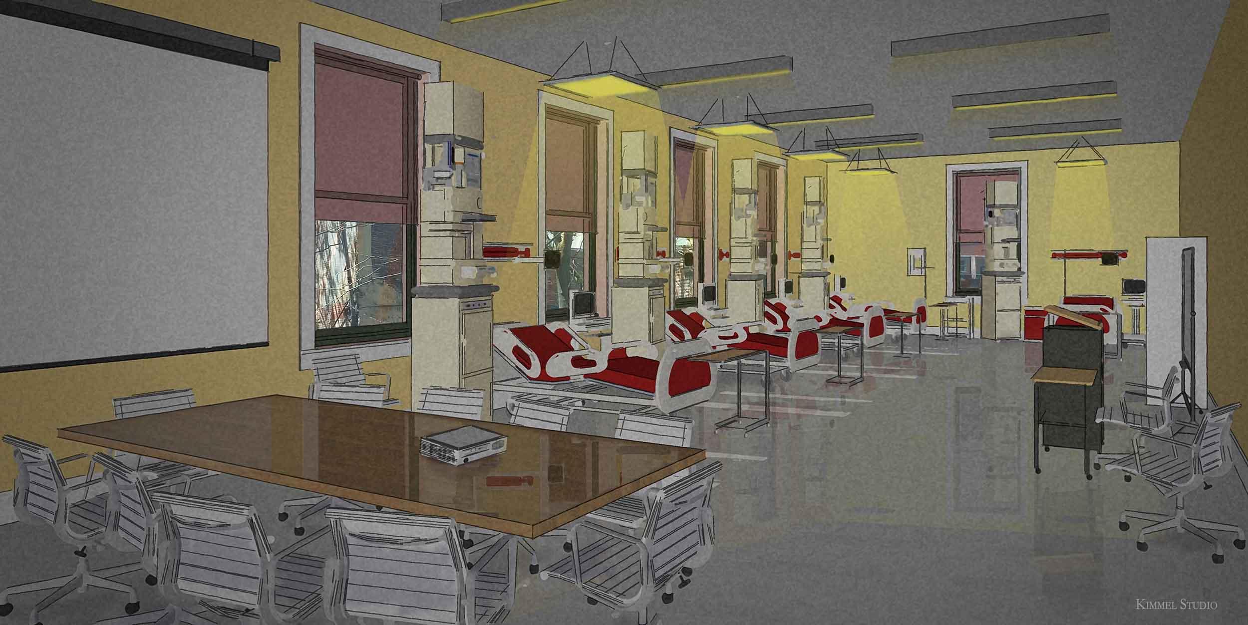 UMB Simulation Lab-min.jpg