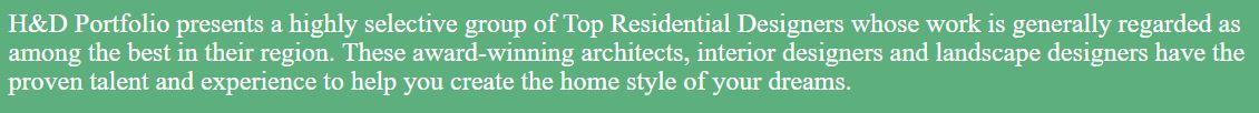 top 100 architect Devin Kimmel Home and Design.JPG