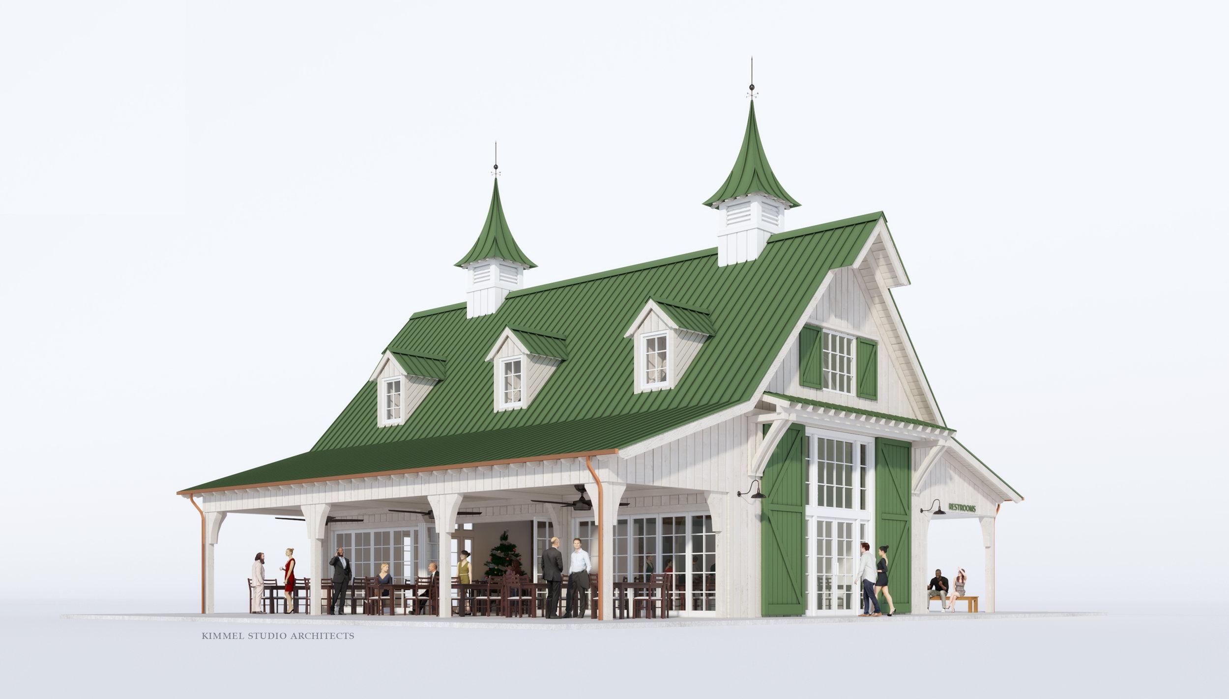 2018.12.21 Study Kimmel Studio Architects.jpg