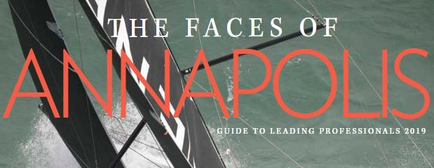 Faces-of-Annapolis-2019-Cover-Title.JPG