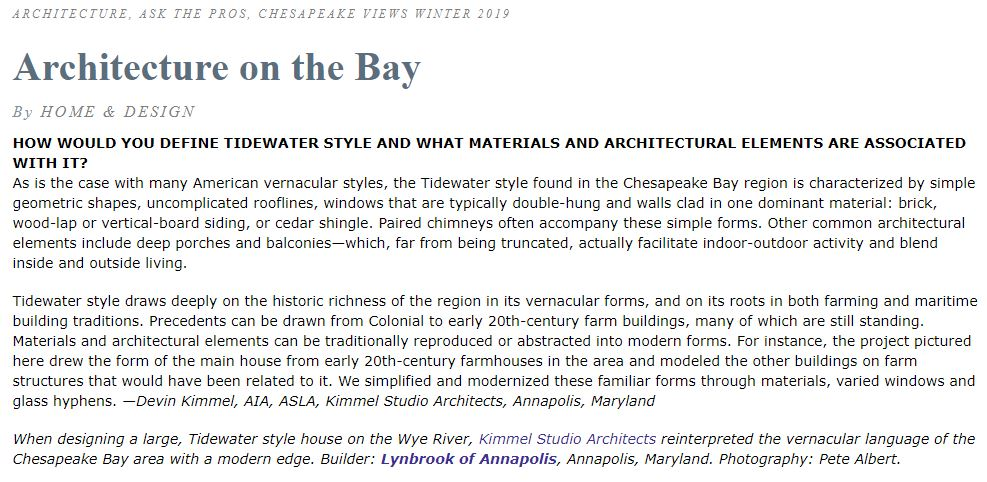 Architecture-On-The-Bay-Kimmel-Studio-Architects.JPG