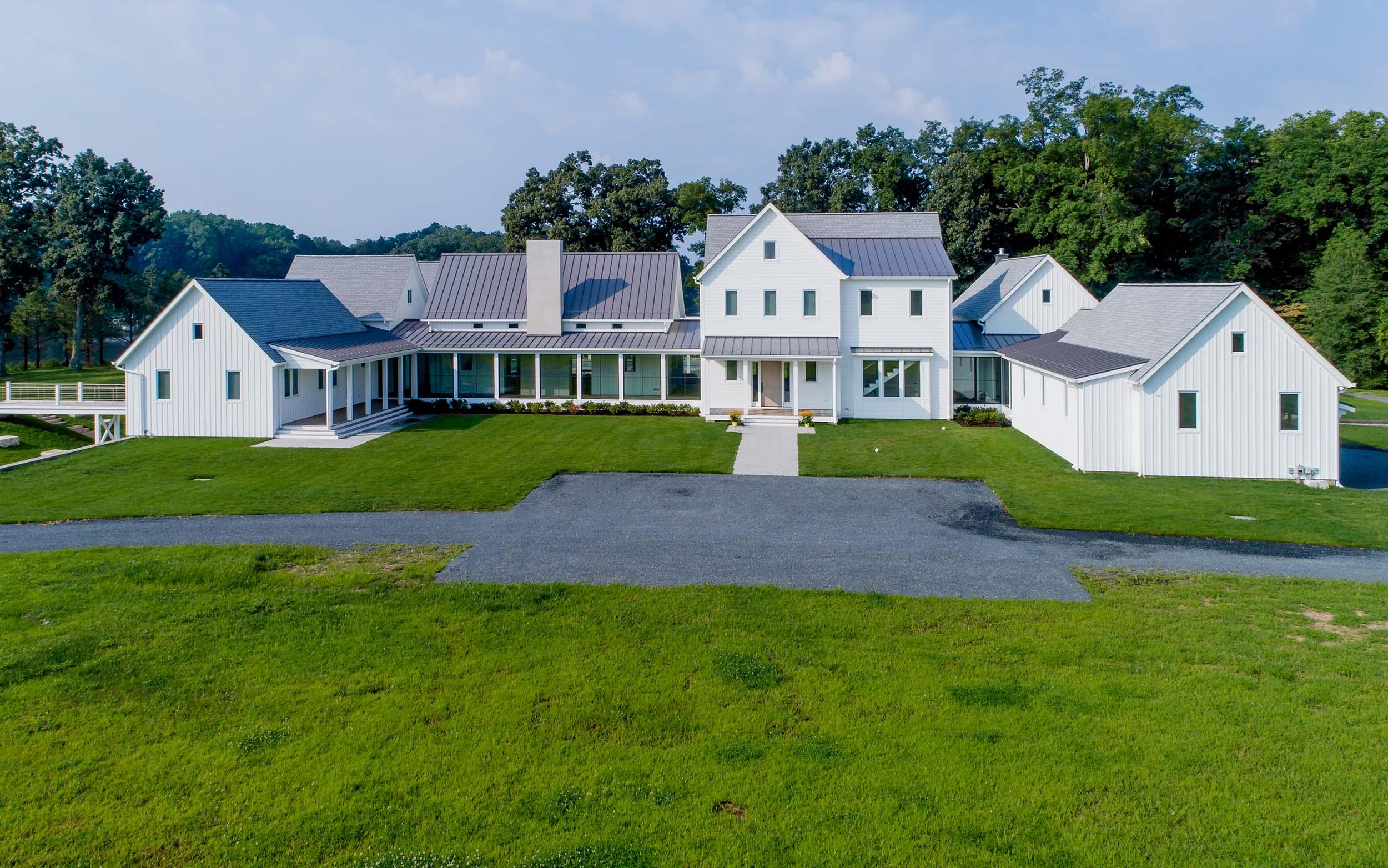 Farmhouse exterior aerial photo.jpg