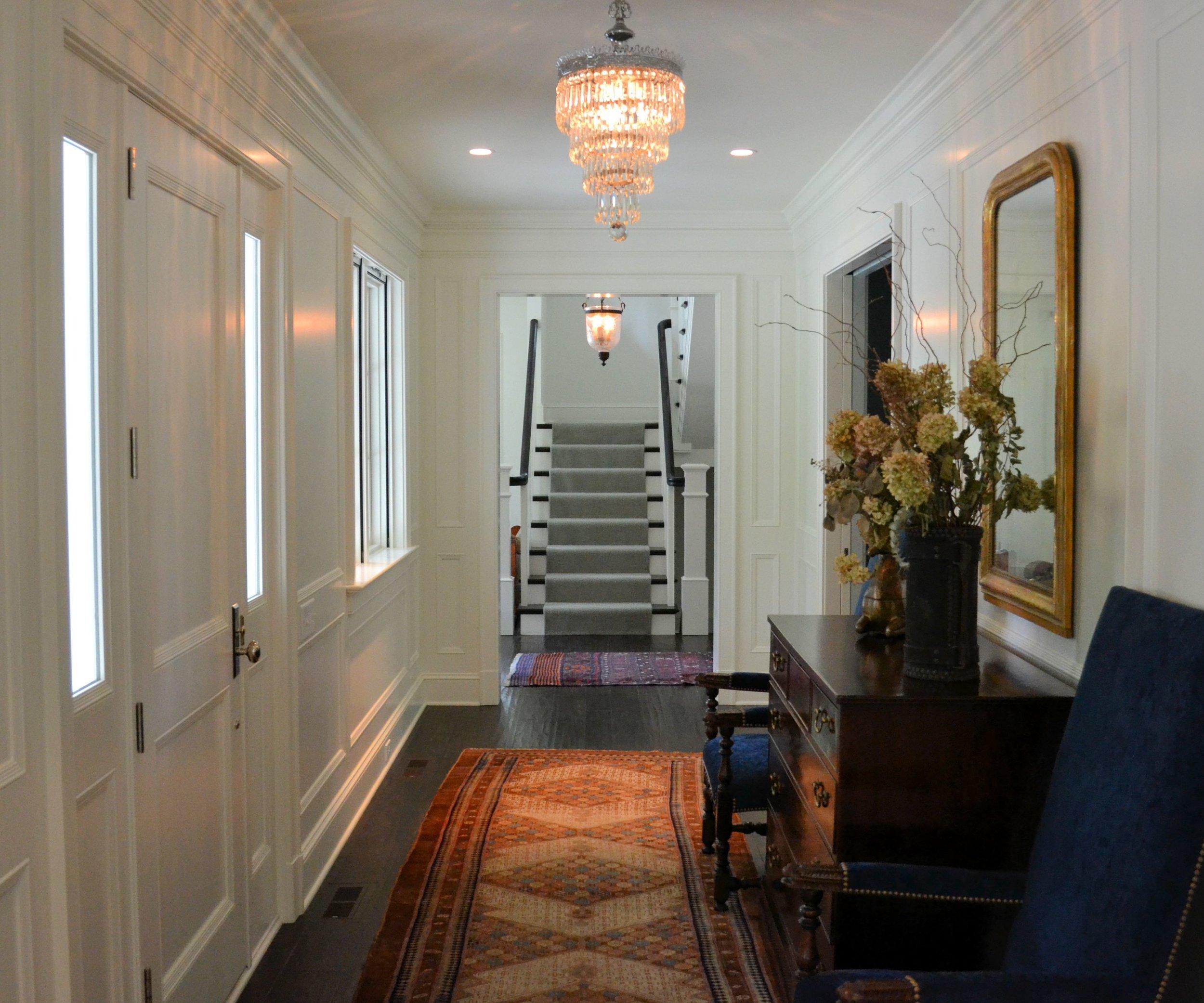 Kimmel Studio Custom Annapolis Home (12).jpg