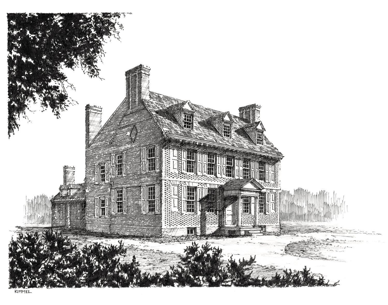 Historic-house-renovation-04.jpg