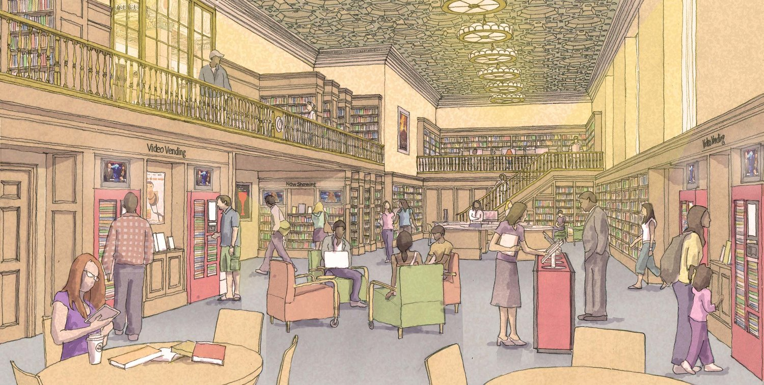 classical-library-01.jpg