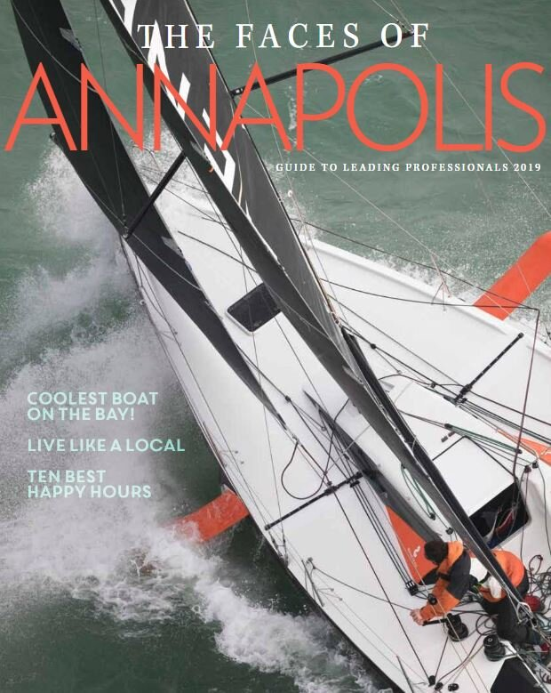 Faces-of-Annapolis-2019-Cover.JPG