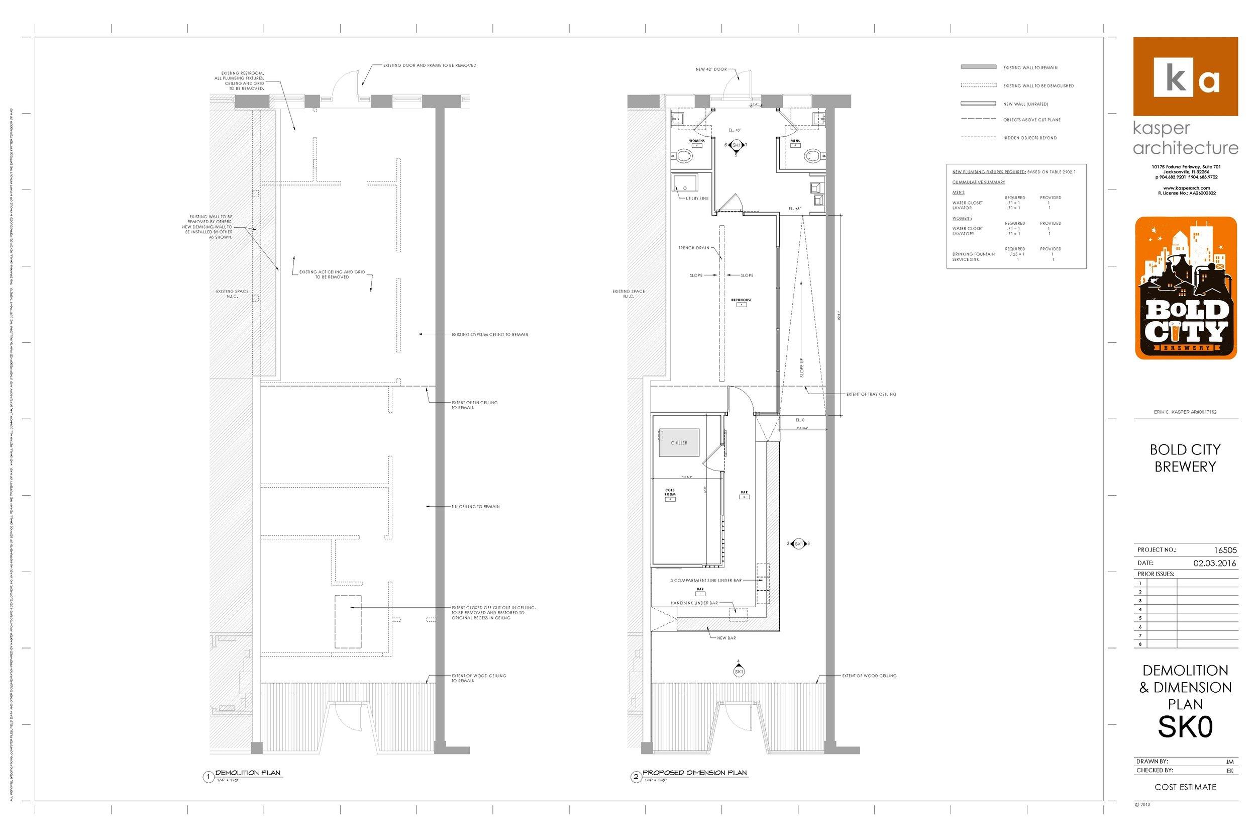 SK2_ - Floor Plan - DIMENSION PLAN.jpg