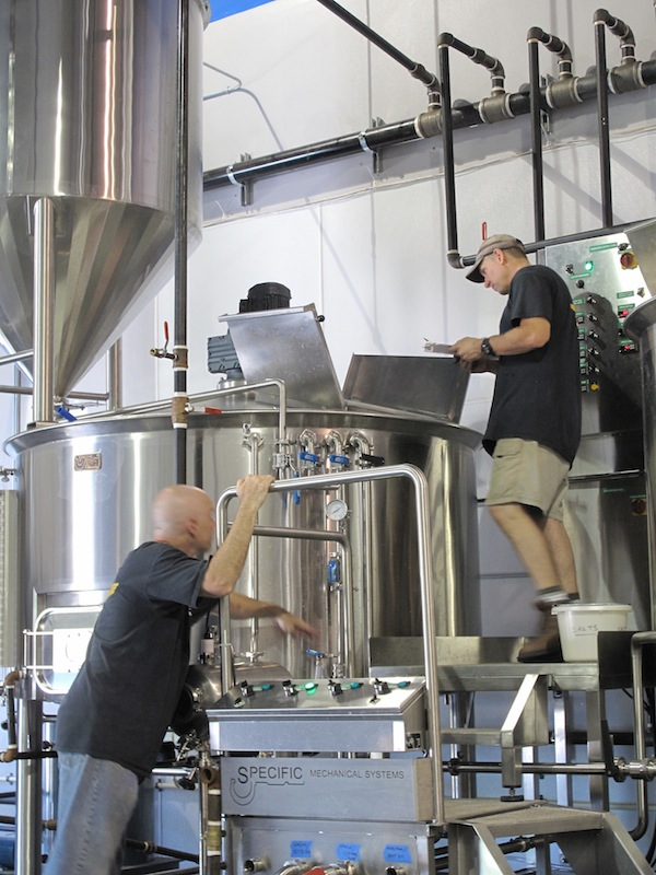 brew-day-events_1.jpg
