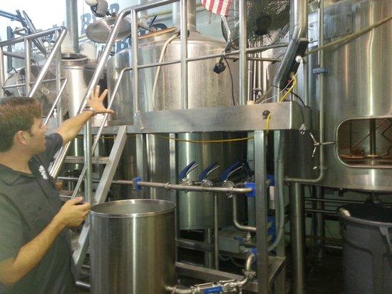 bold-city-brewery.jpg