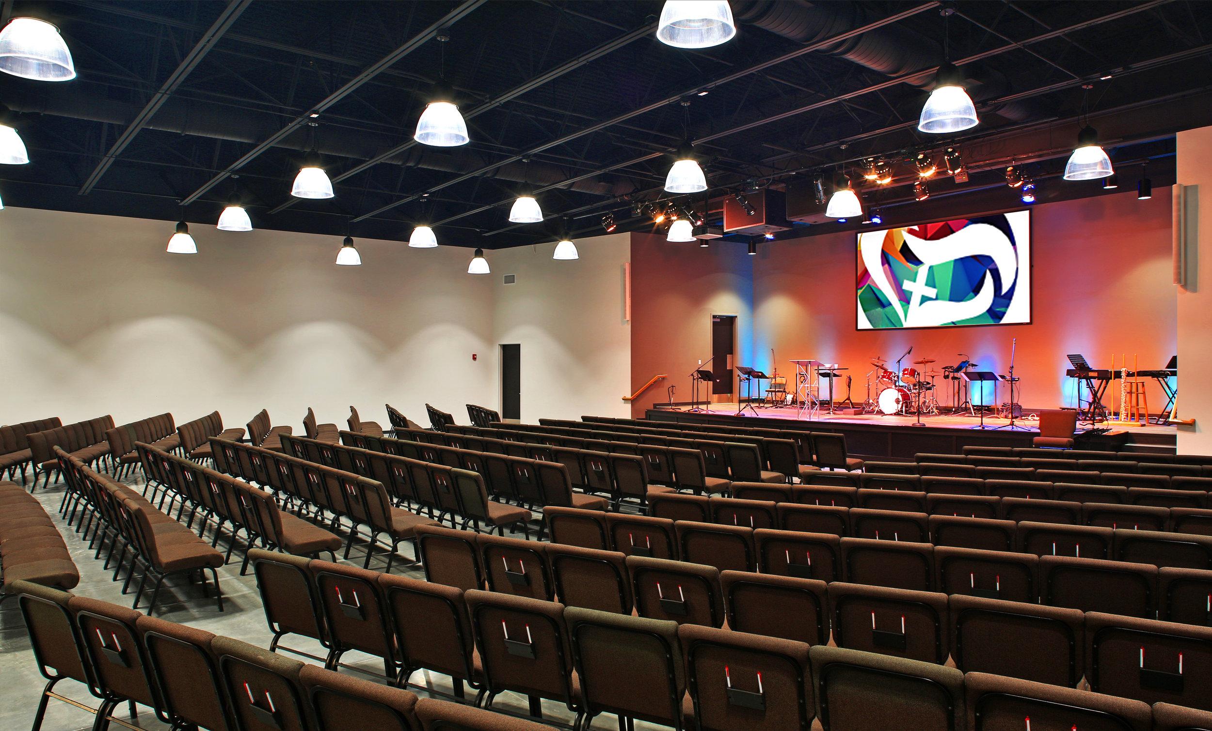 Good News Church-Sanctuary.jpg