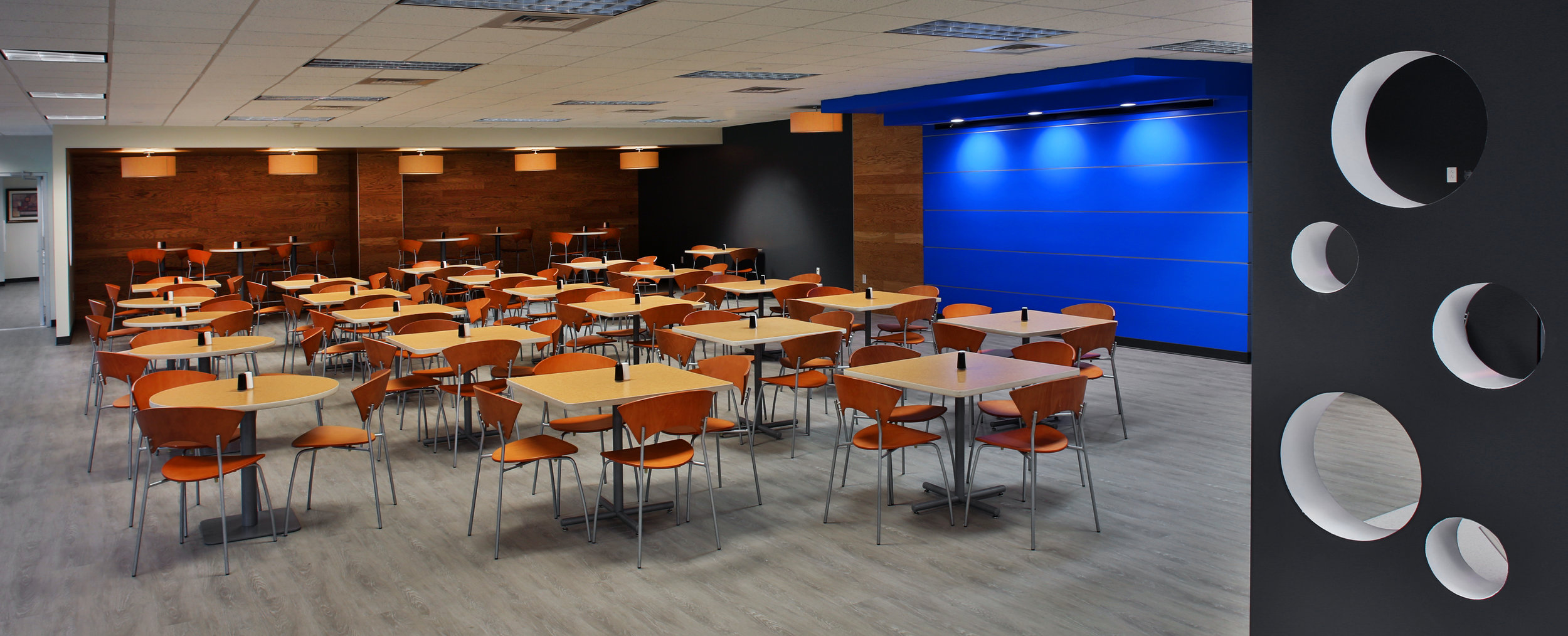 PHH Cafe Seating Area 2.jpg