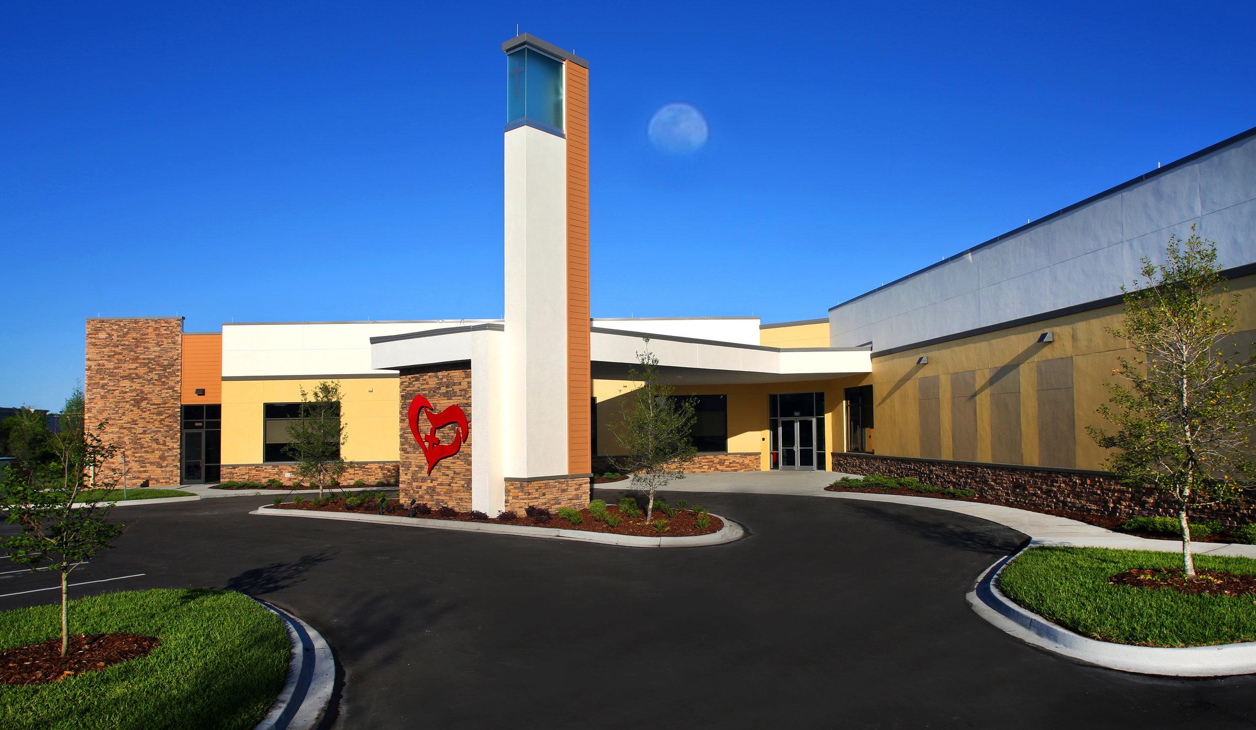 Good News Church-Front Exterior 4.jpg