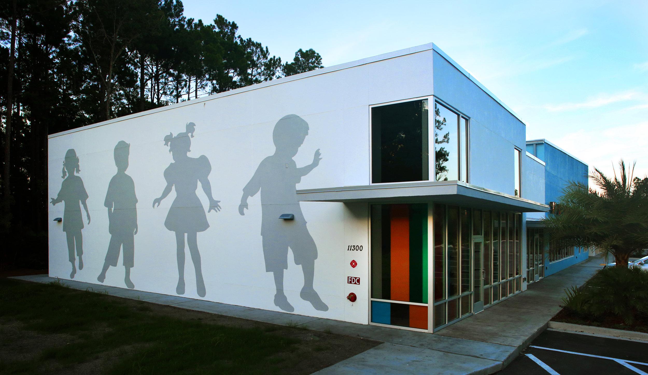 T's - Exterior Mural.jpg
