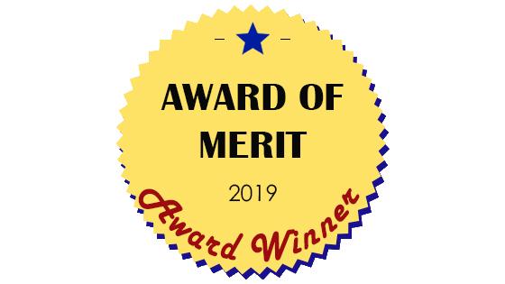 AWARD TAG MERIT 2019.jpg