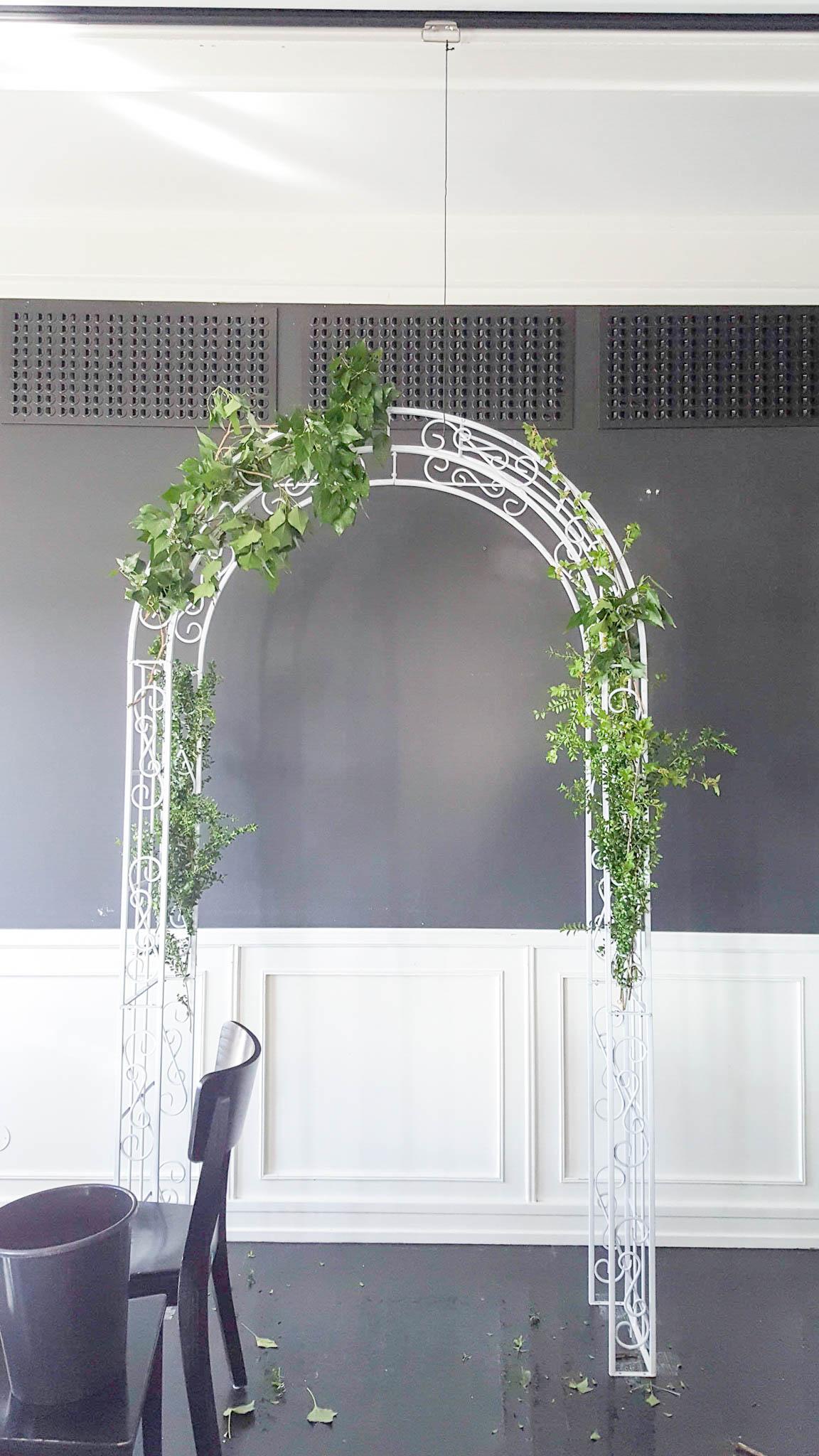 Blomsterbue2_Rosehagen-2.jpg