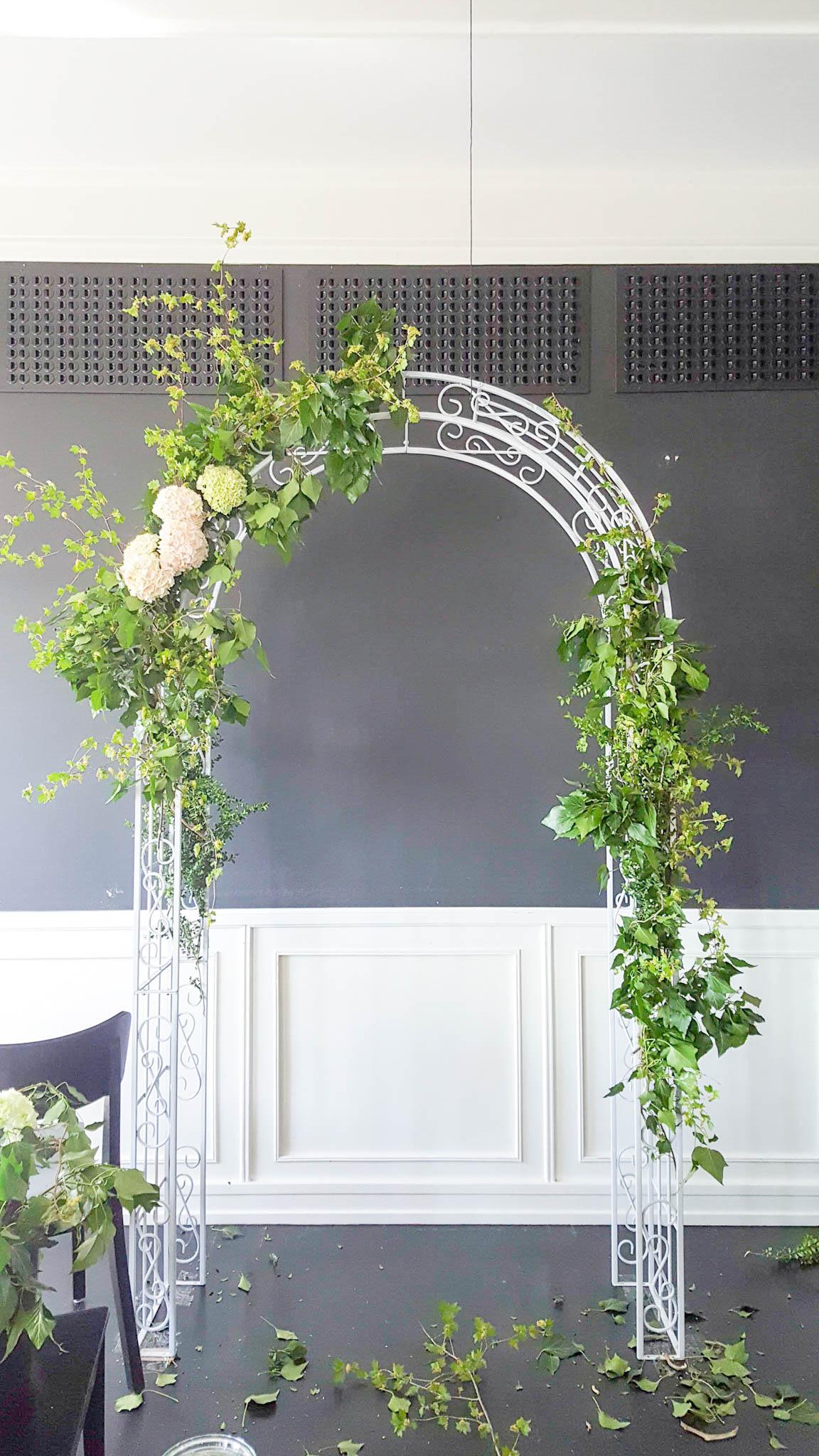 Blomsterbue4_Rosehagen-2.jpg