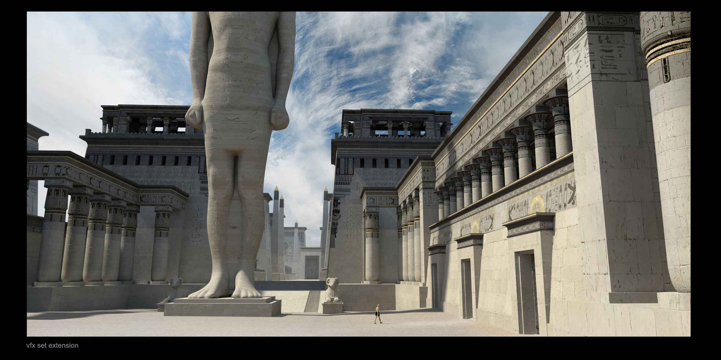Pi-Ramses_Palace 5.jpg