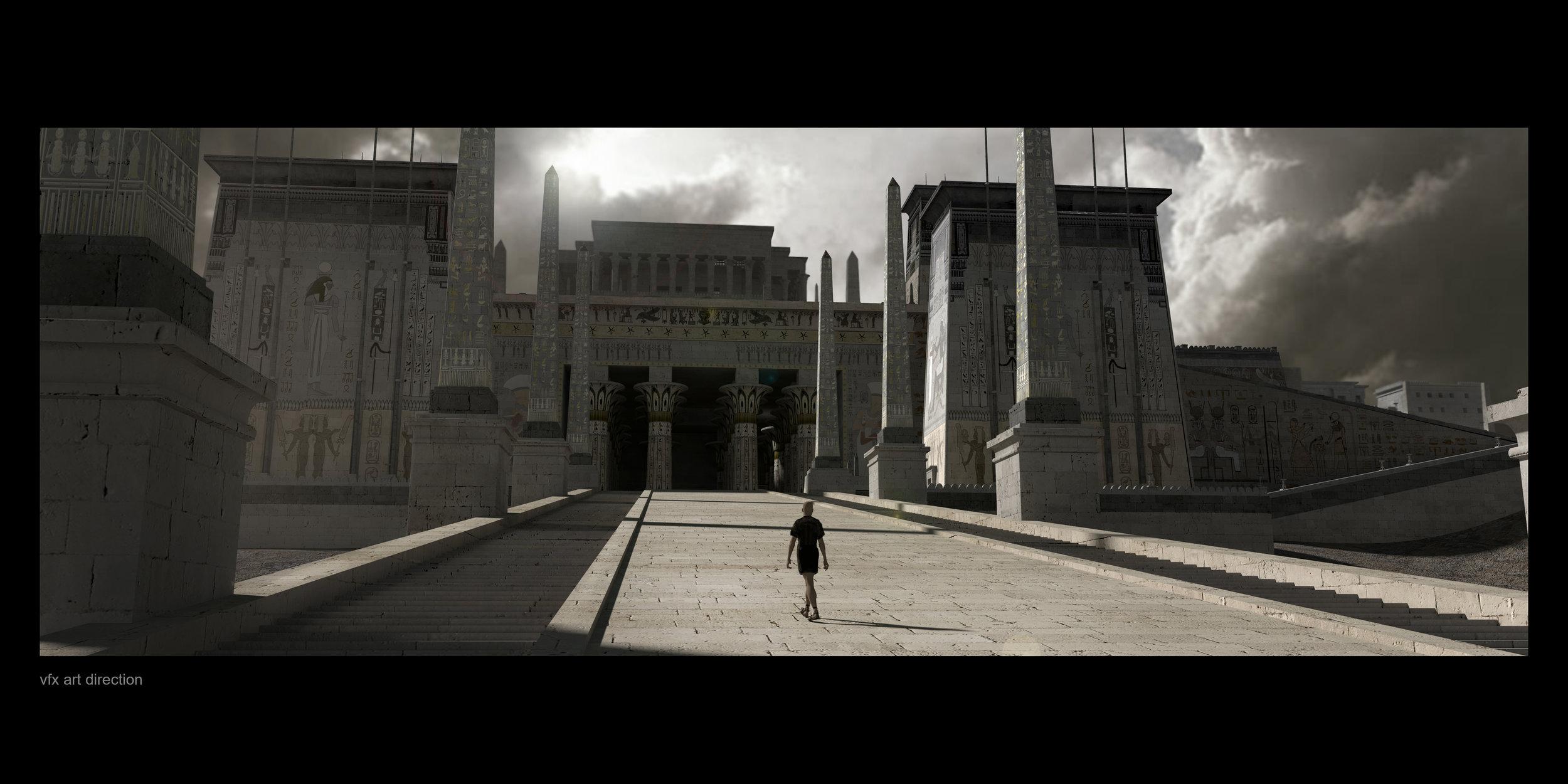 Pi-Ramses_Palace.jpg