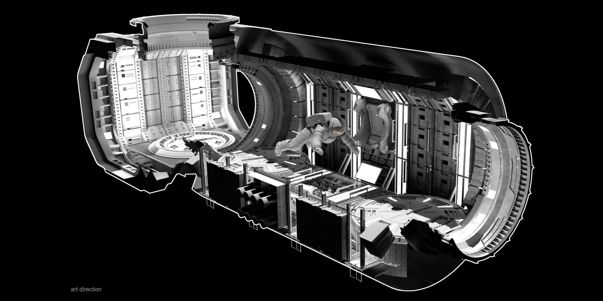 airlock 2.jpg