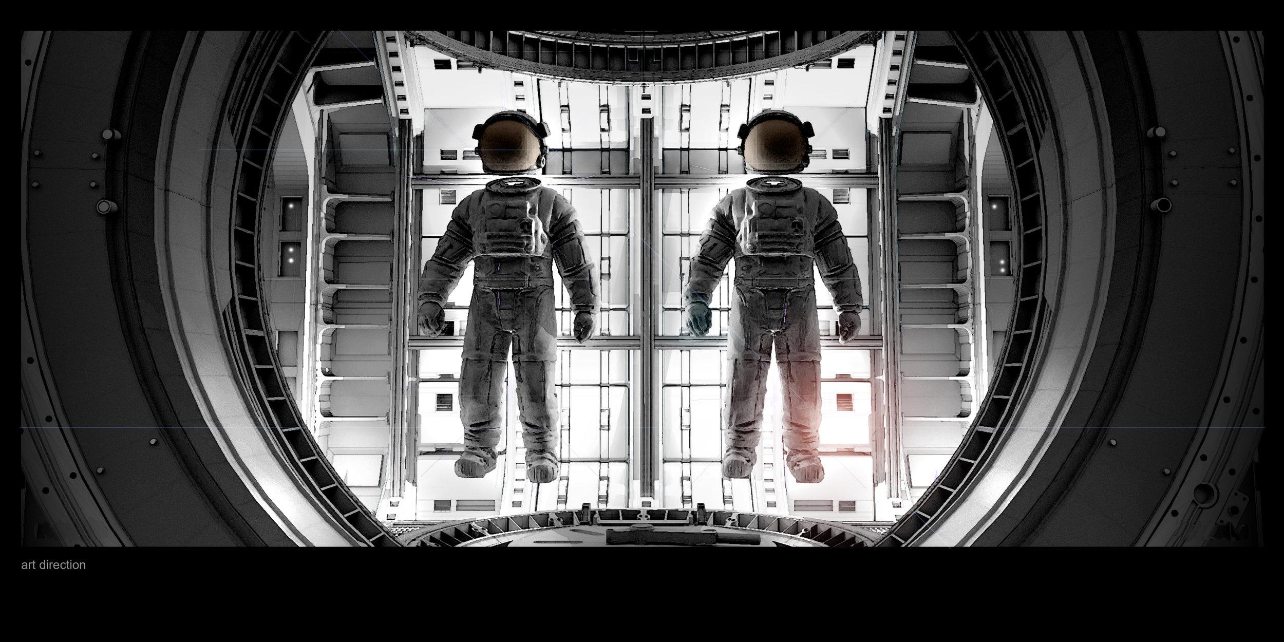 airlock 3 suitroom.jpg