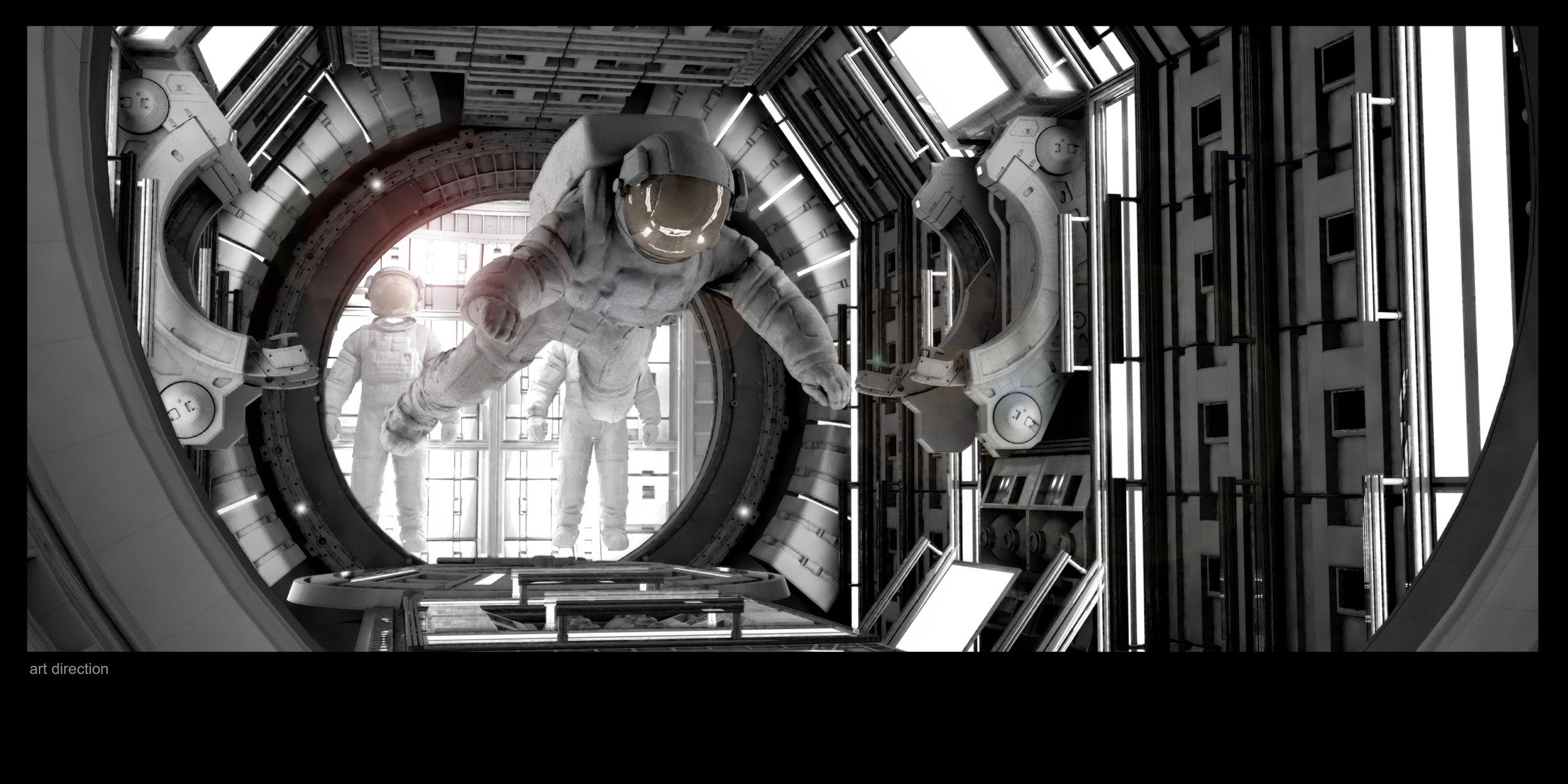 airlock 3.jpg