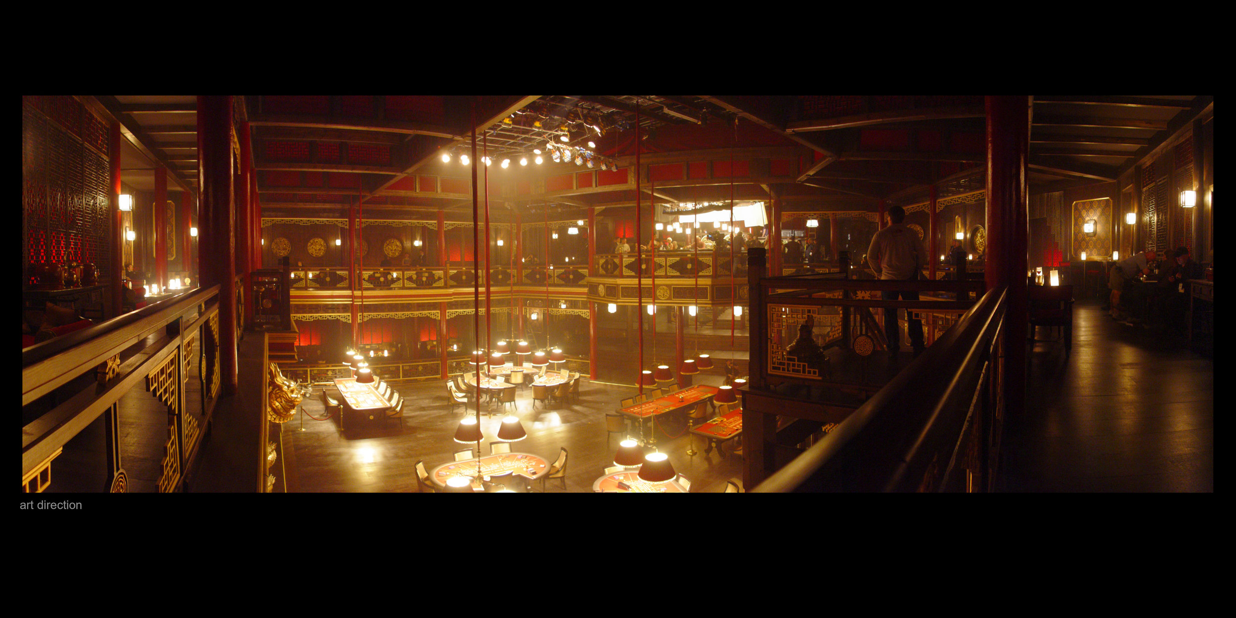 int casino 3.jpg