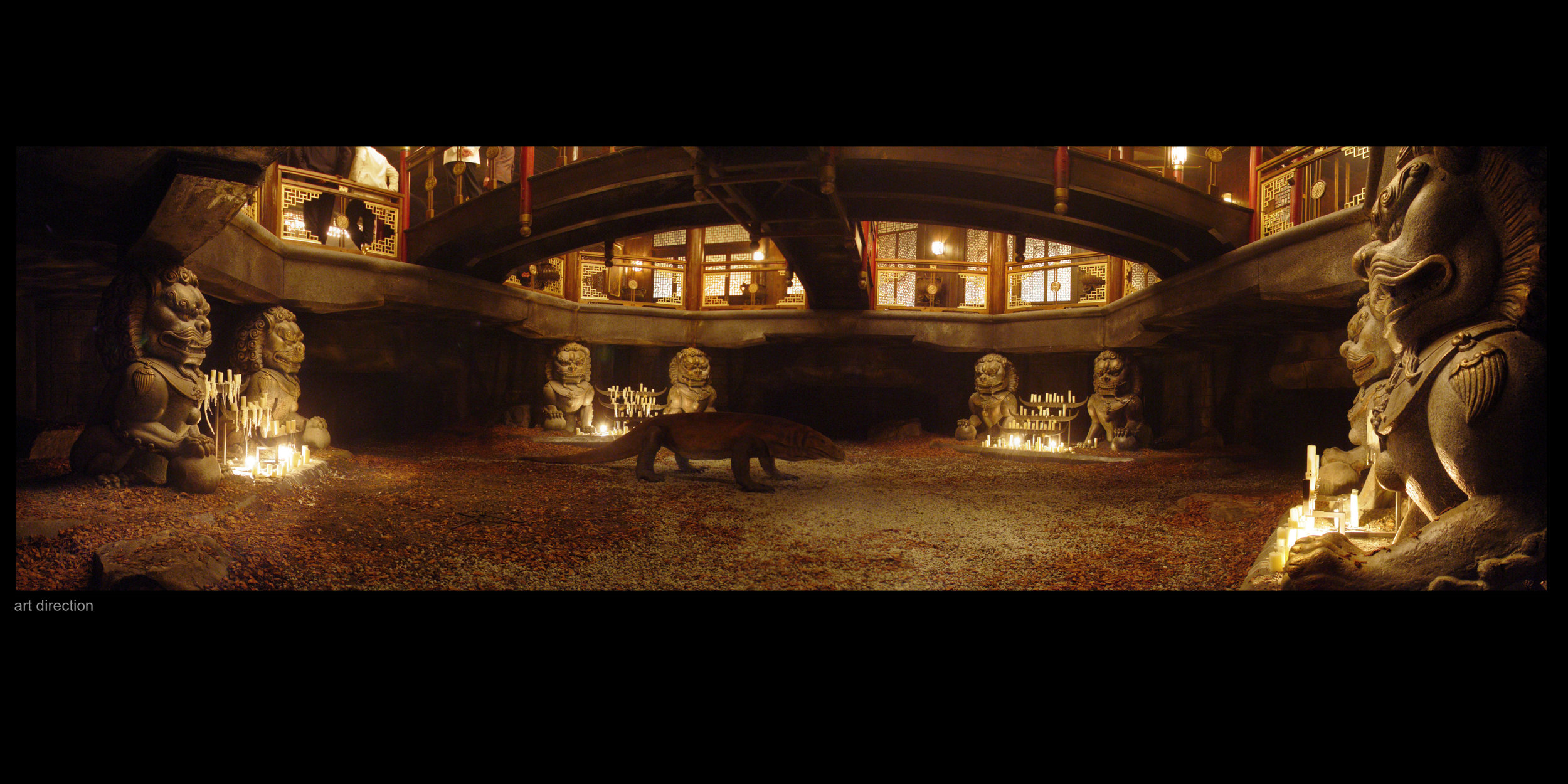 int casino 4.jpg