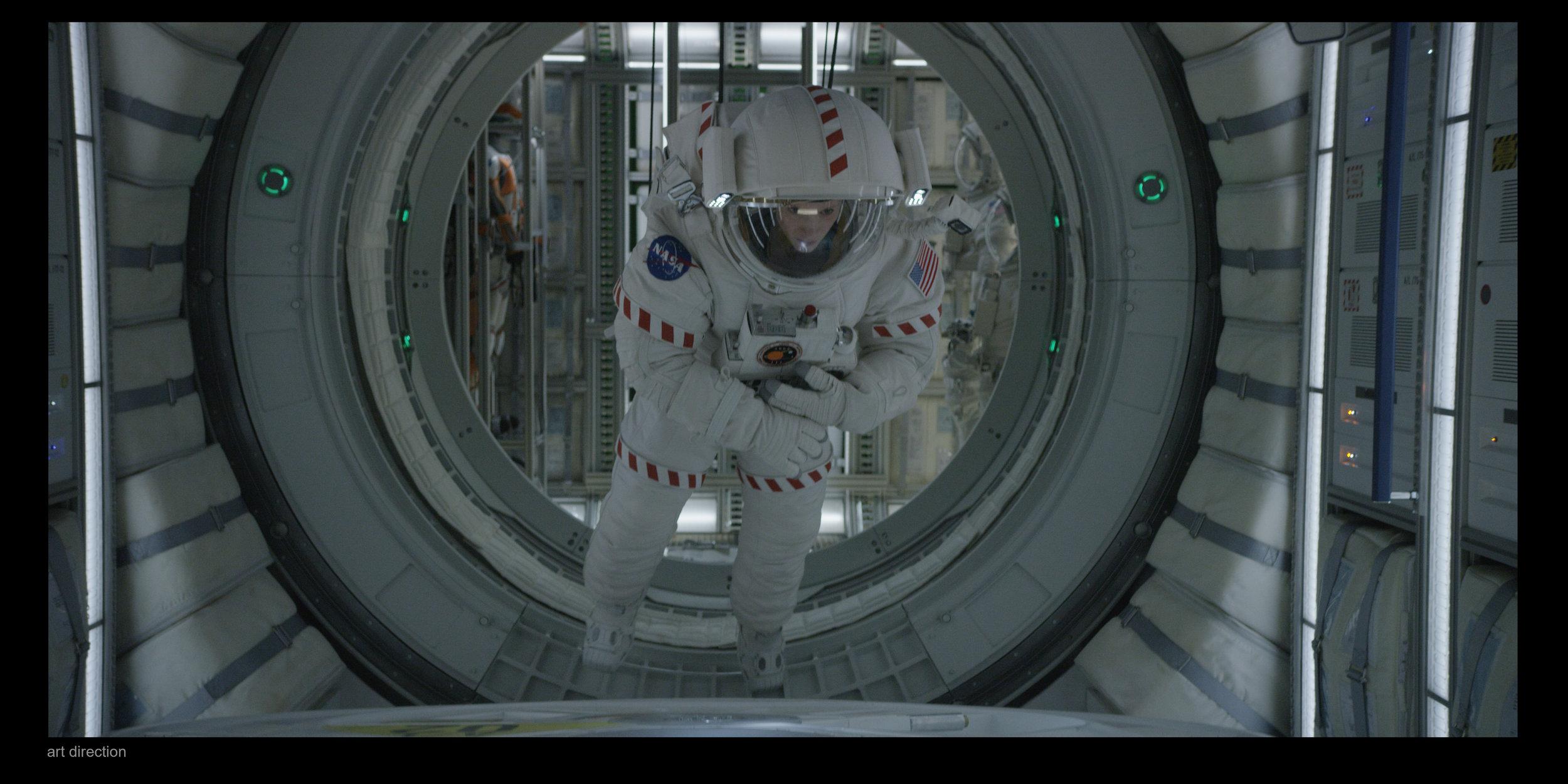 airlock 4 set.jpg