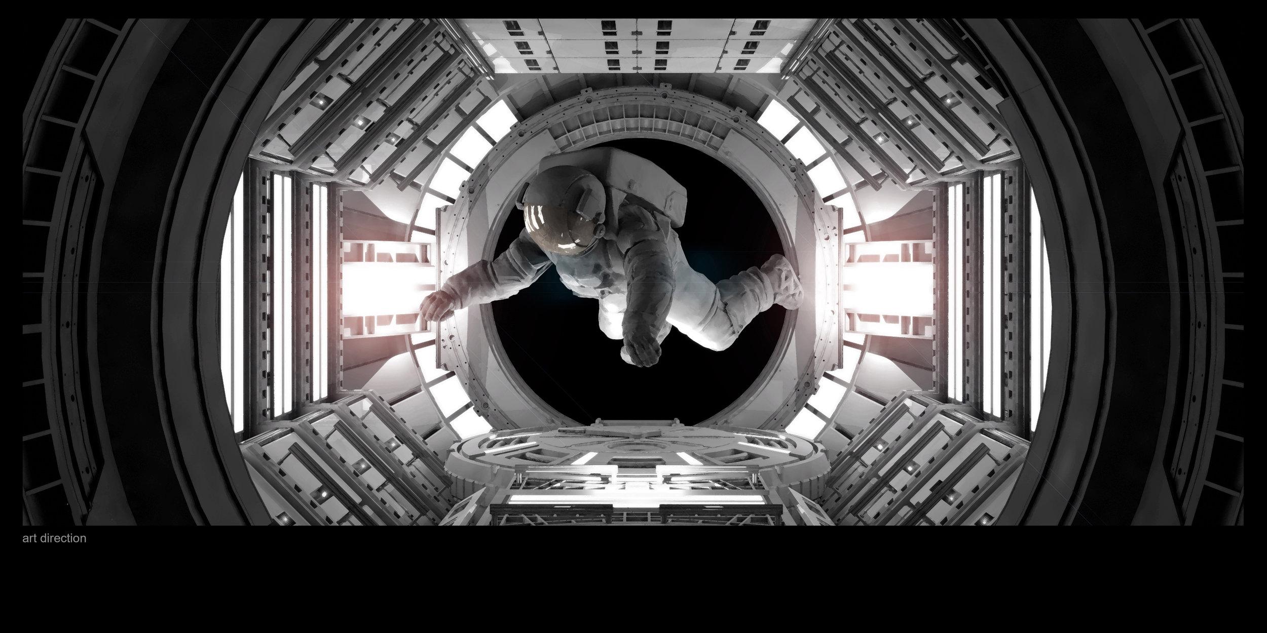 airlock 3 end.jpg