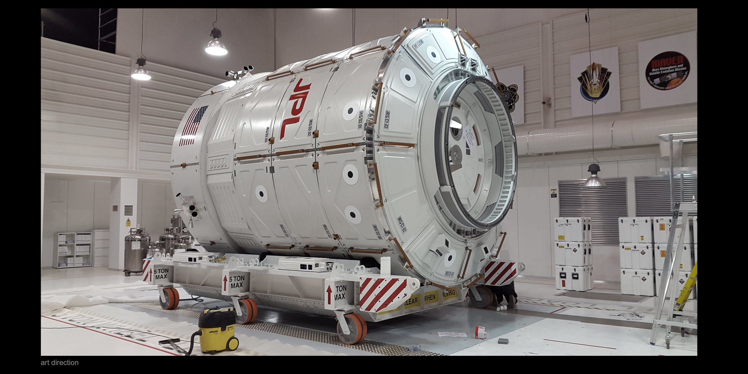 JPL module.jpg