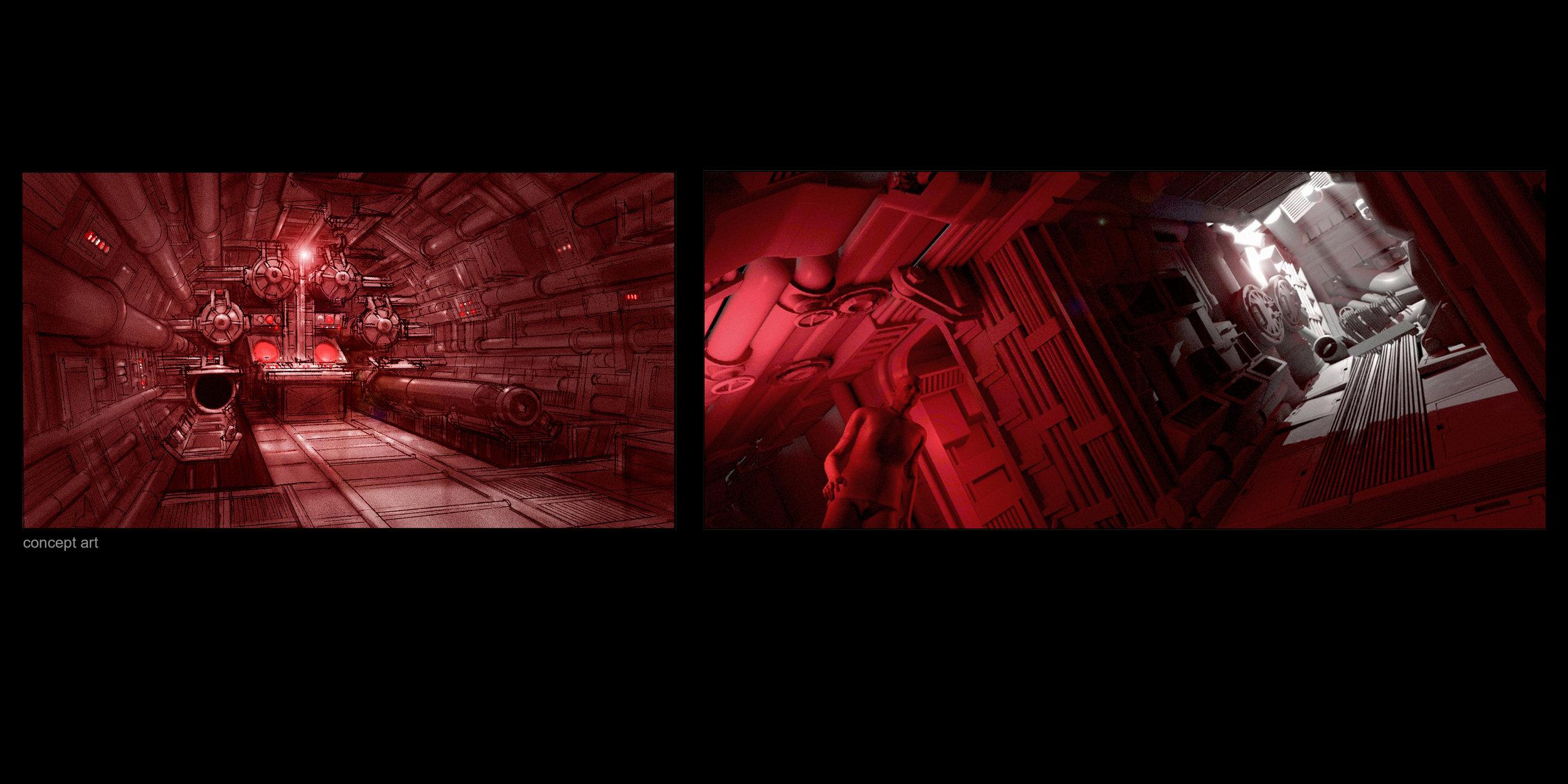torpedo room.jpg