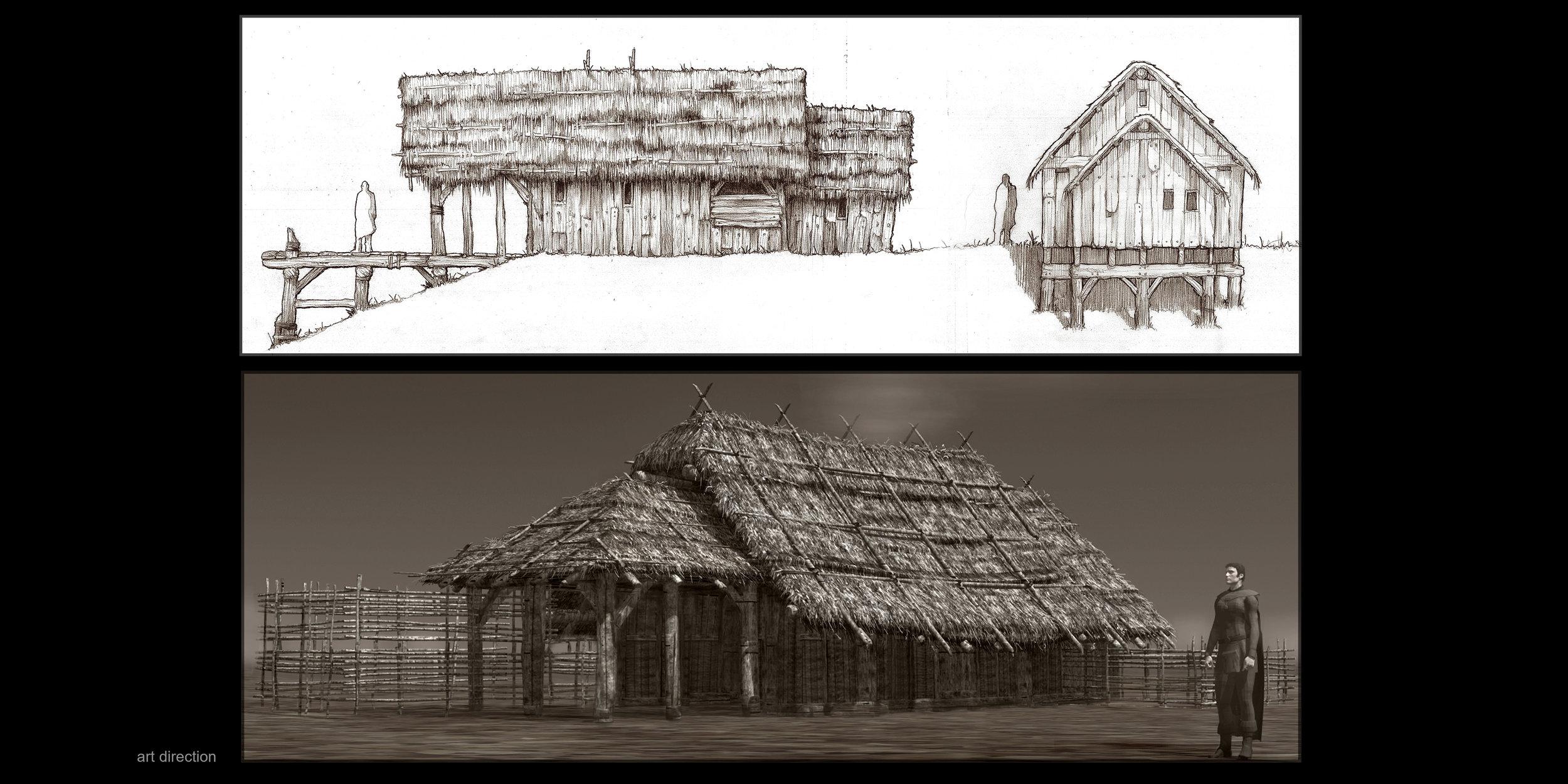 huts.jpg