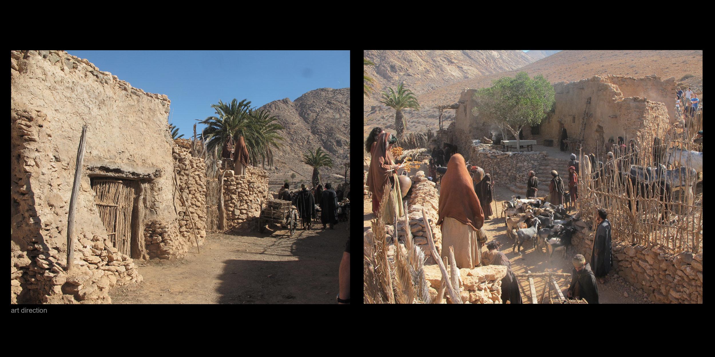 midian village 3.jpg