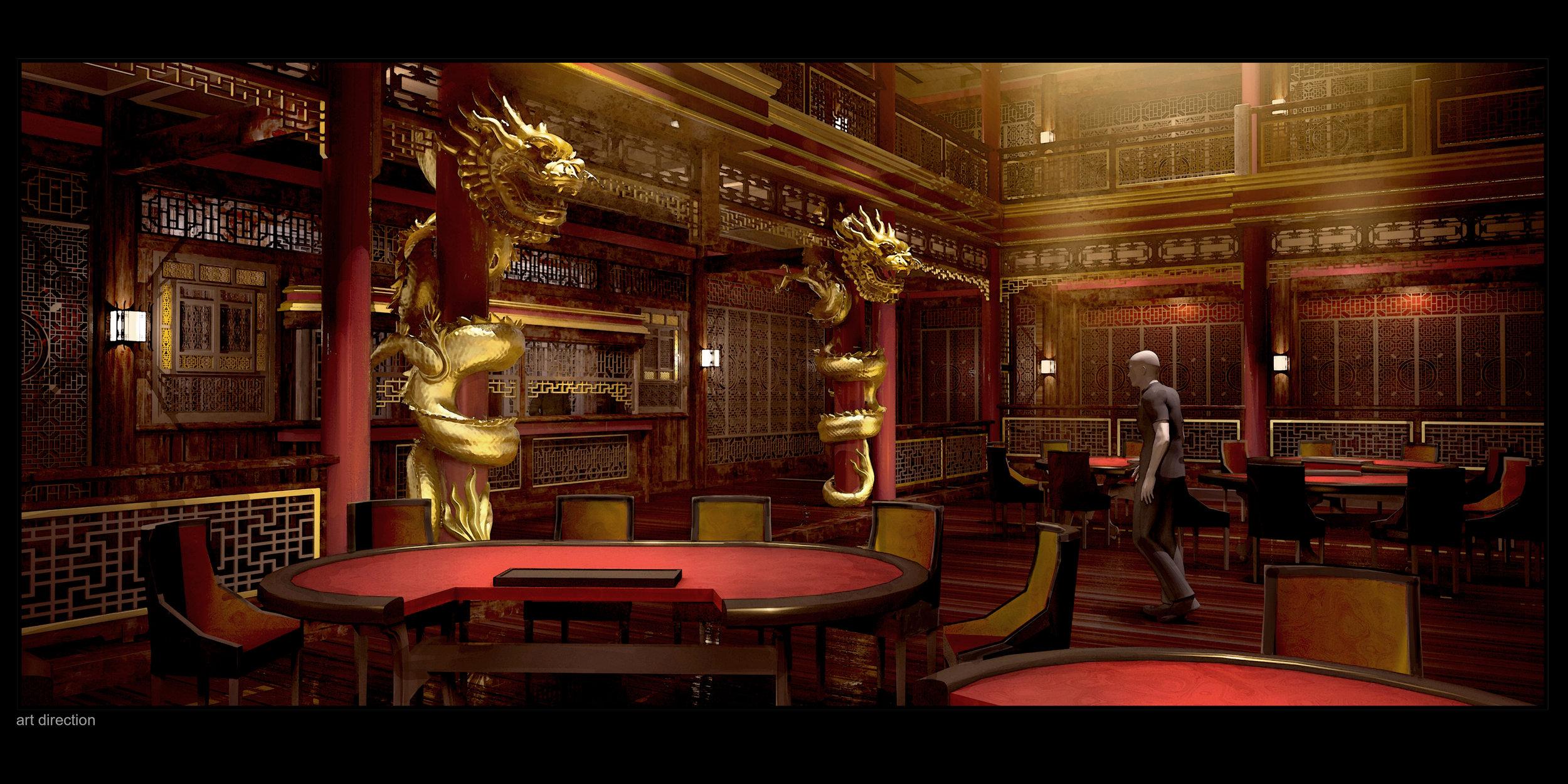 casino colour scheme 3.jpg