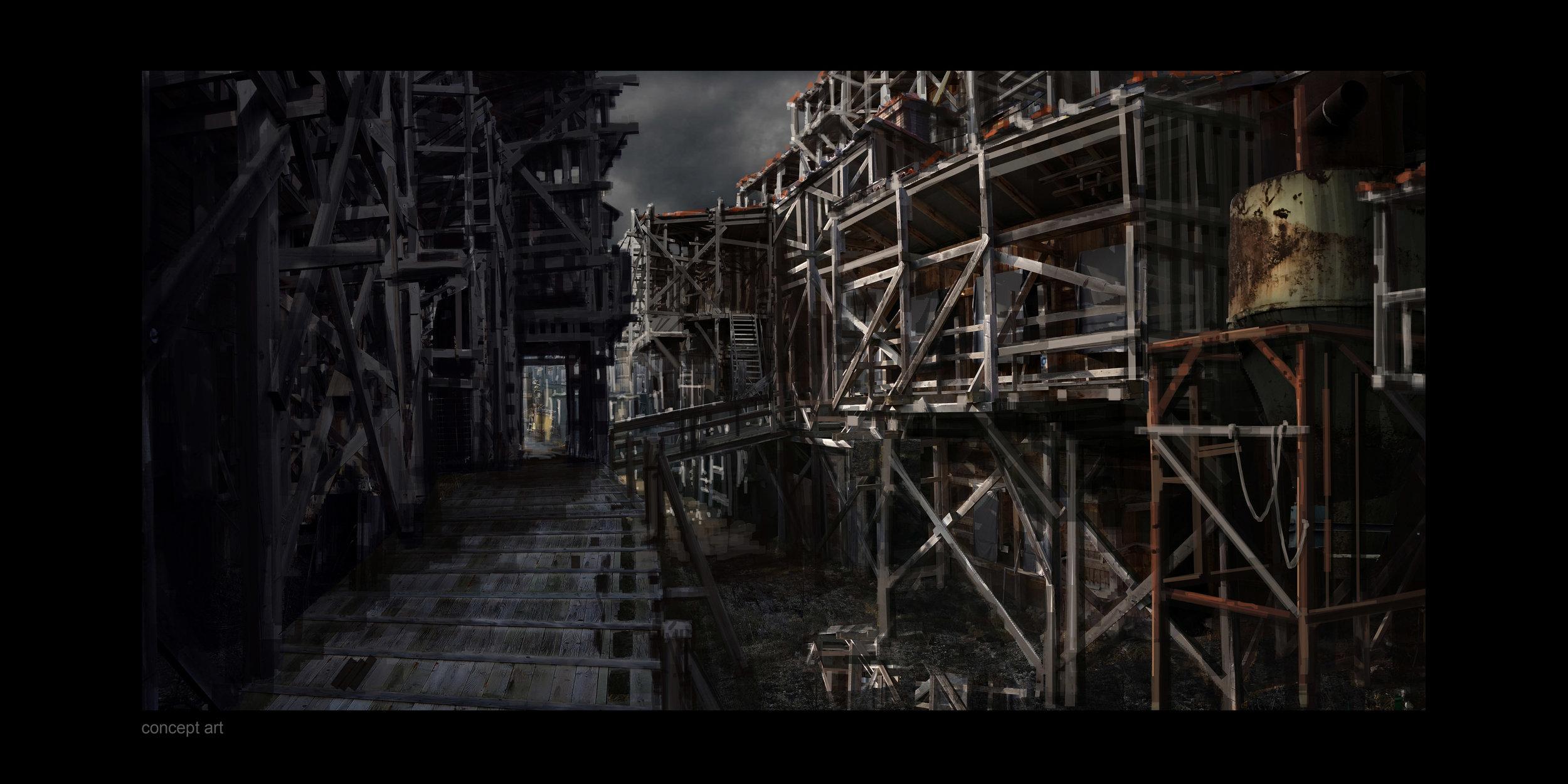 favela-03-redux.jpg