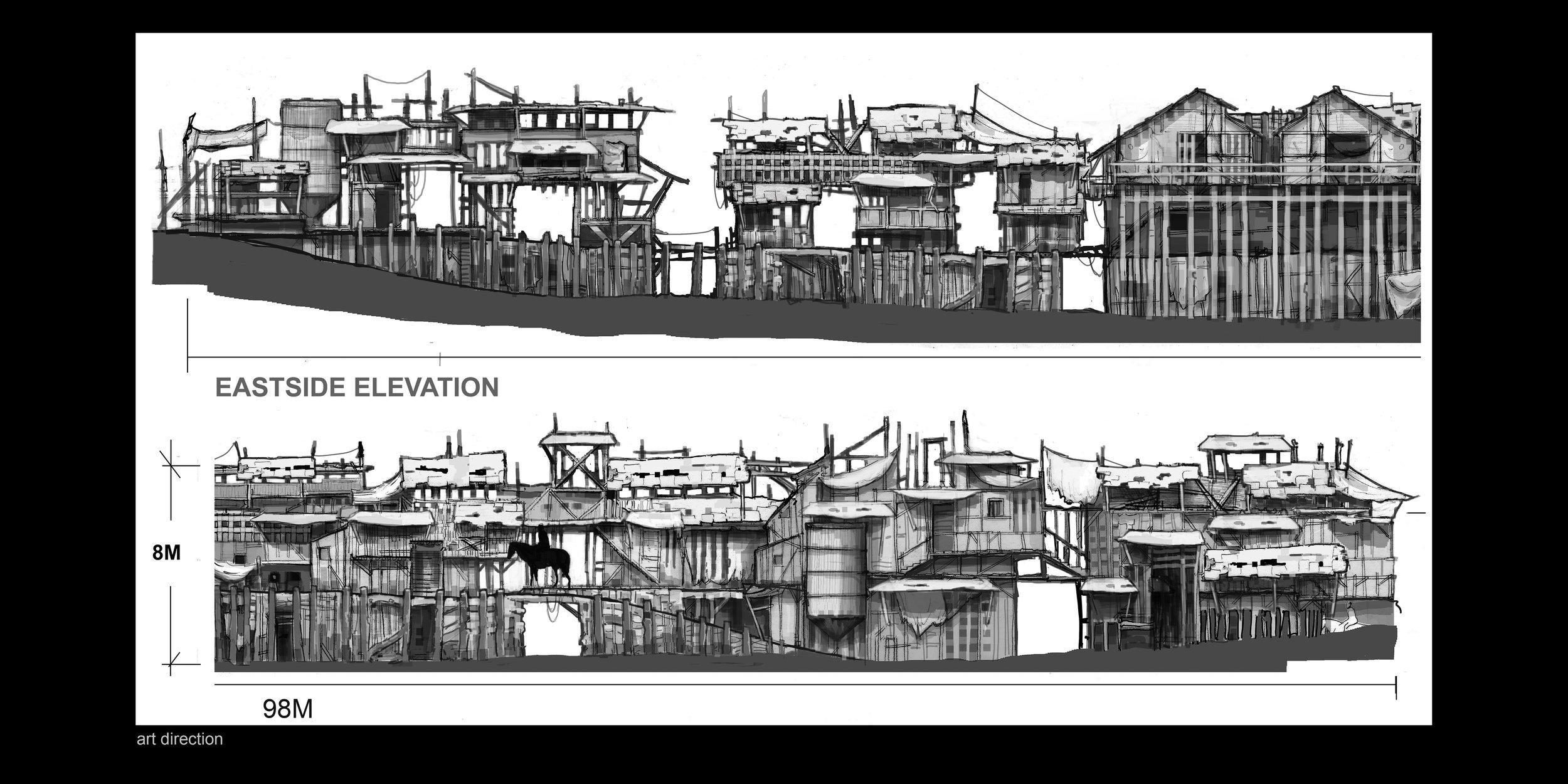favela concept -02-redux.jpg