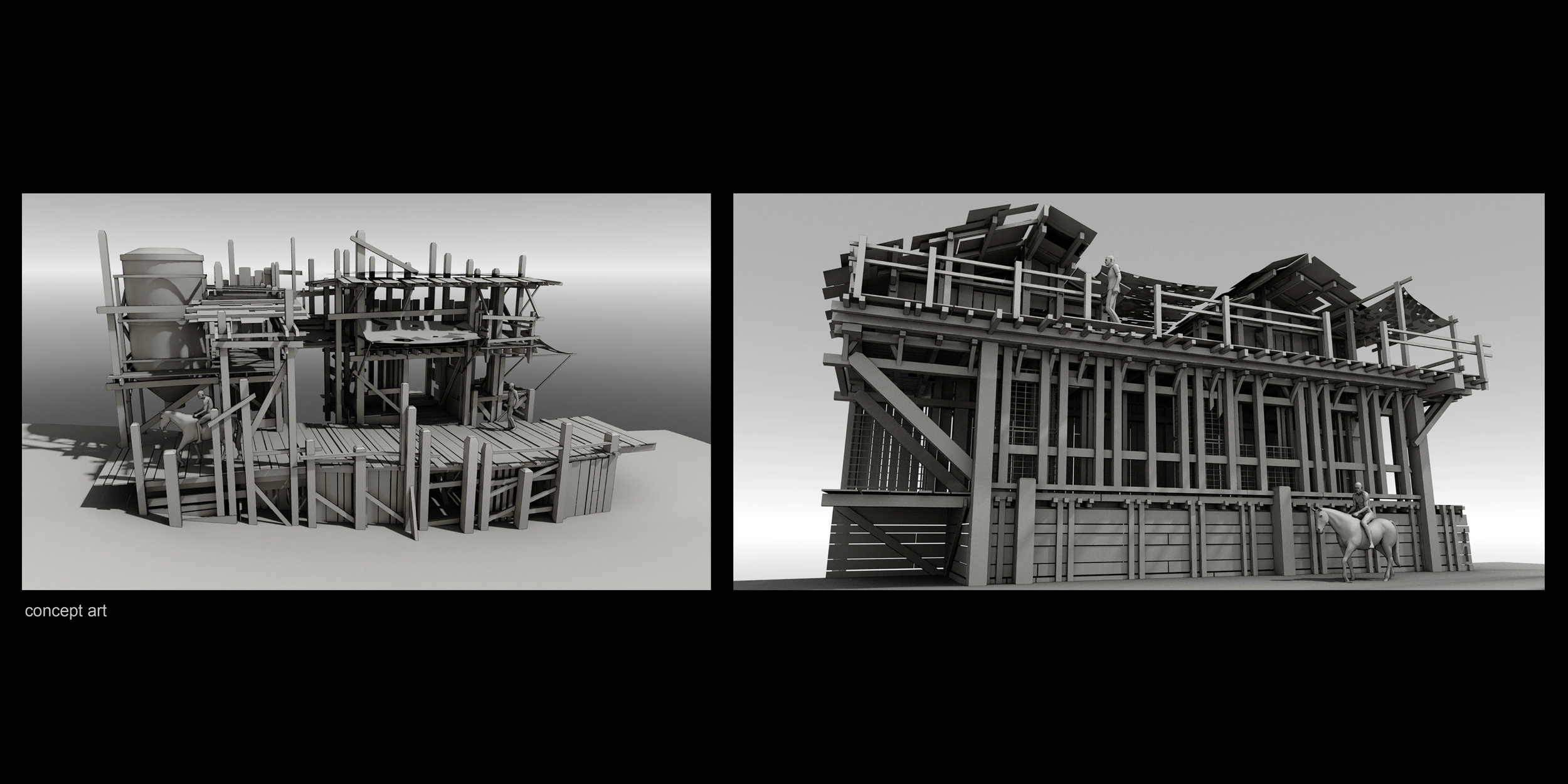favela concept -03-redux.jpg