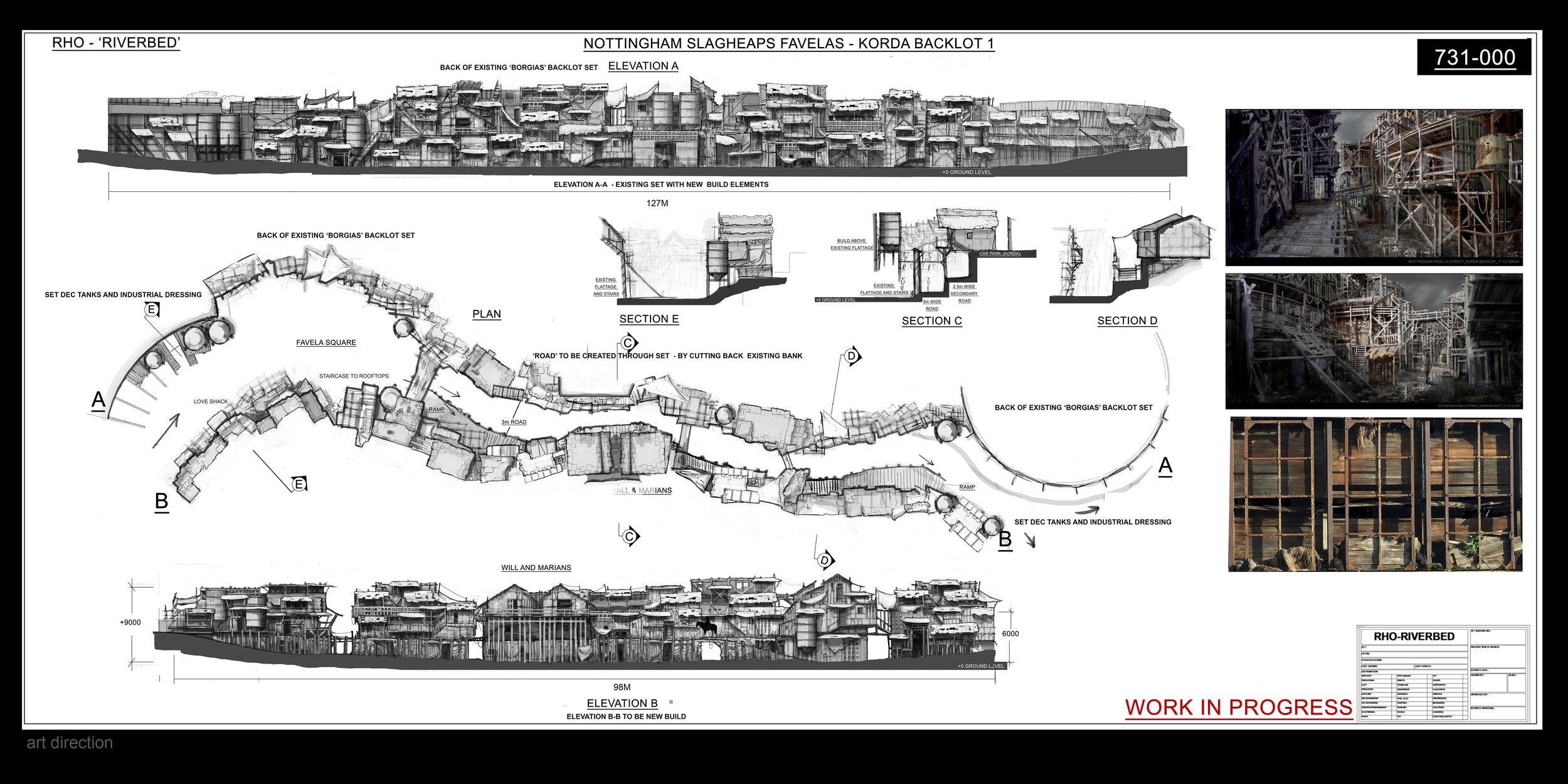 favela plan-redux.jpg
