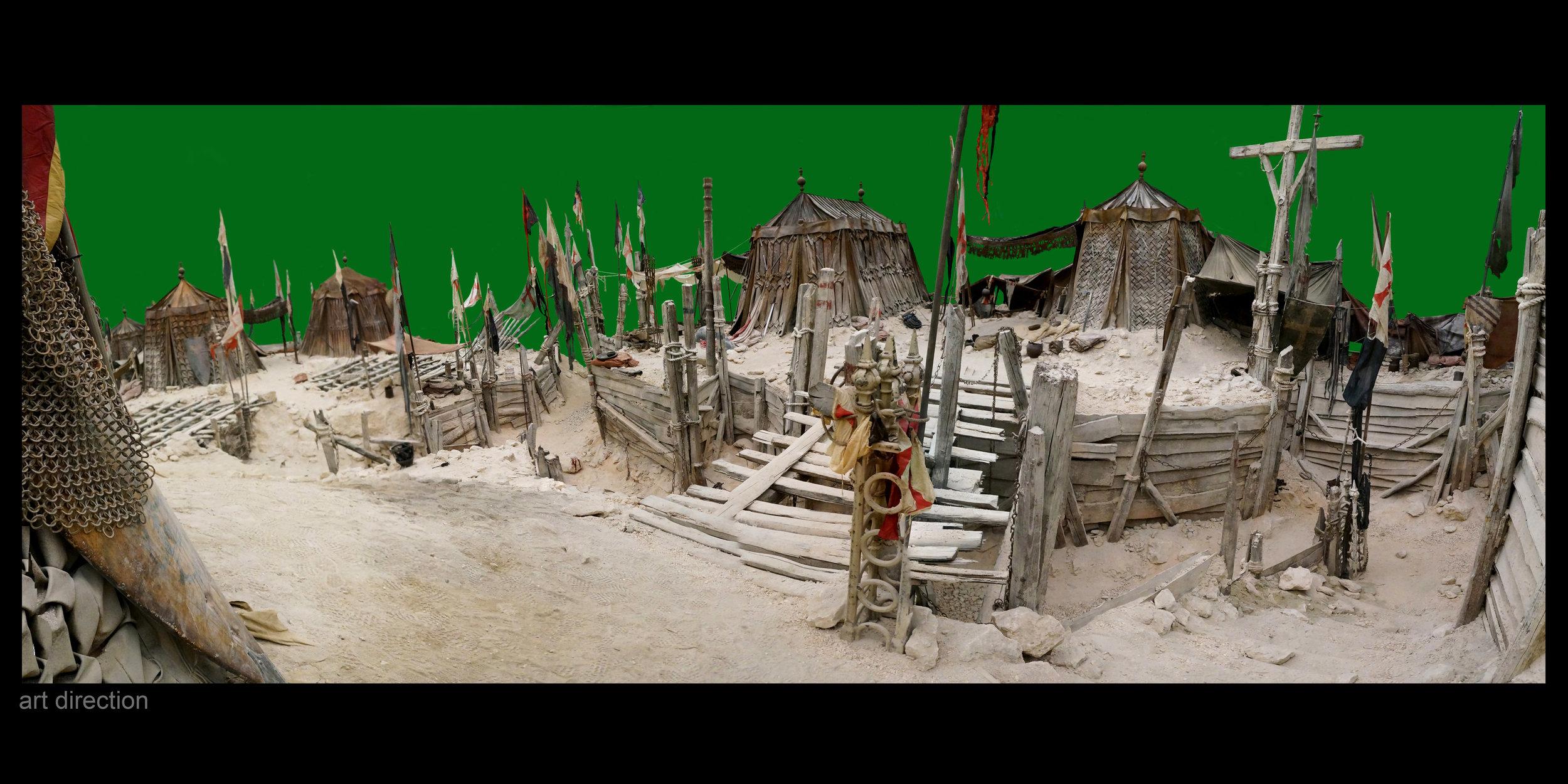 encampment-01.jpg