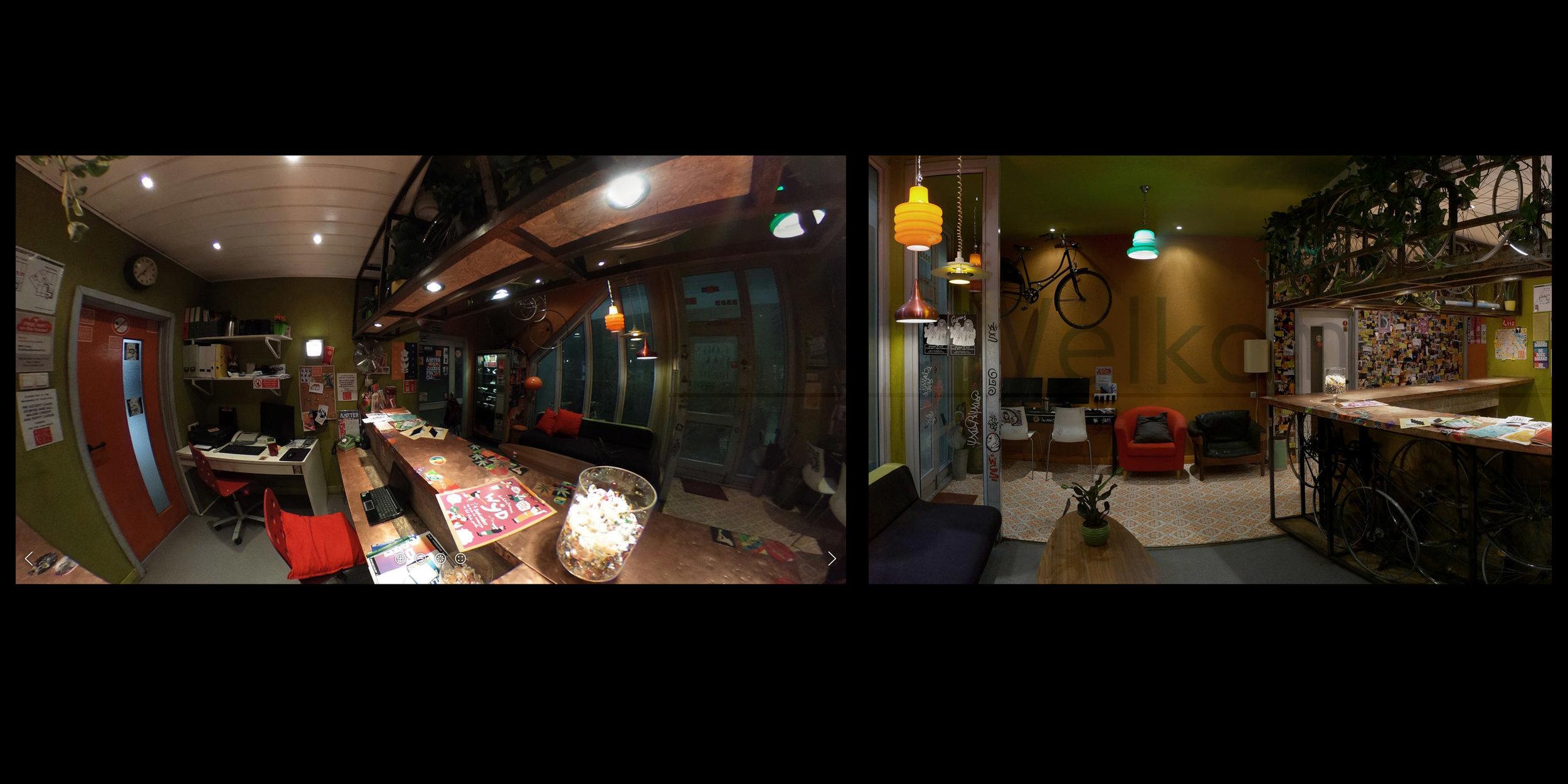 spy-amsterdam-05 - Copy.jpg